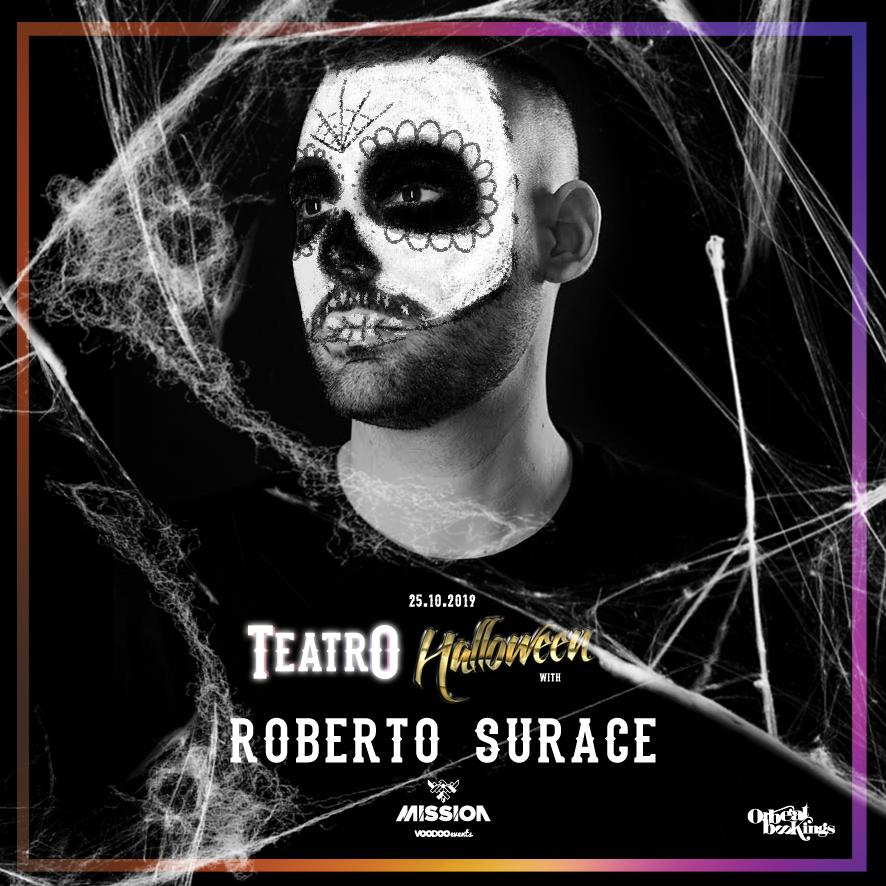 Teatro Roberto halloween sq (1).png