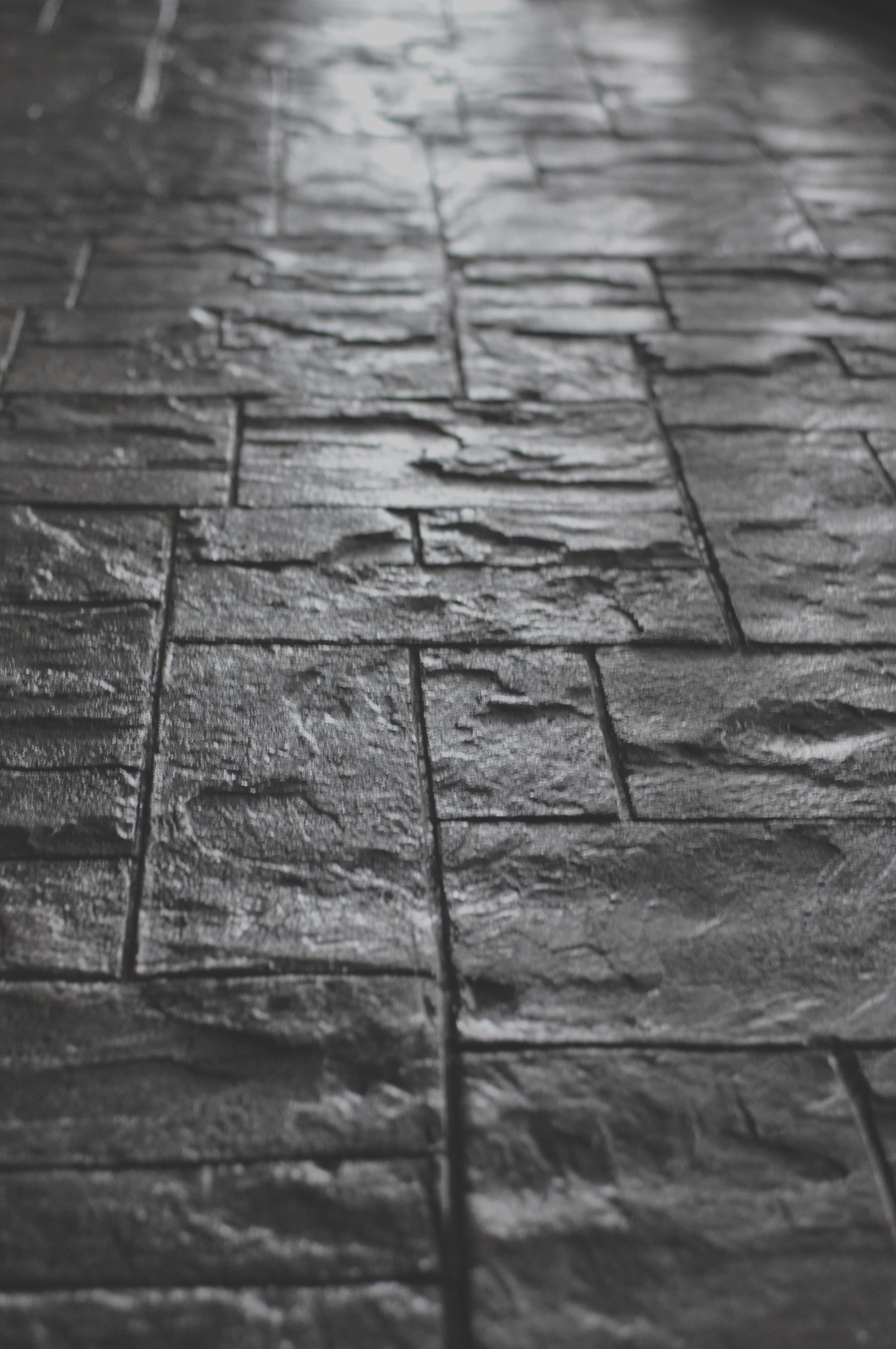 Bar Floor.jpg