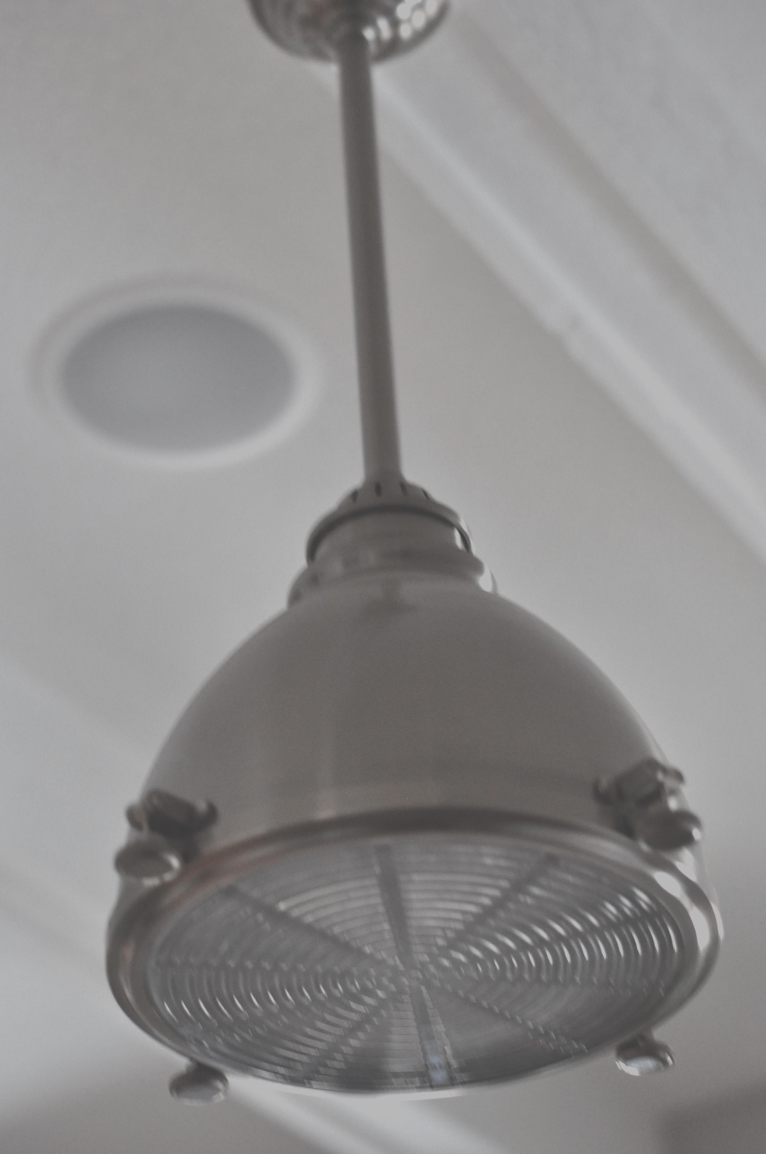 Kitchen light.jpg