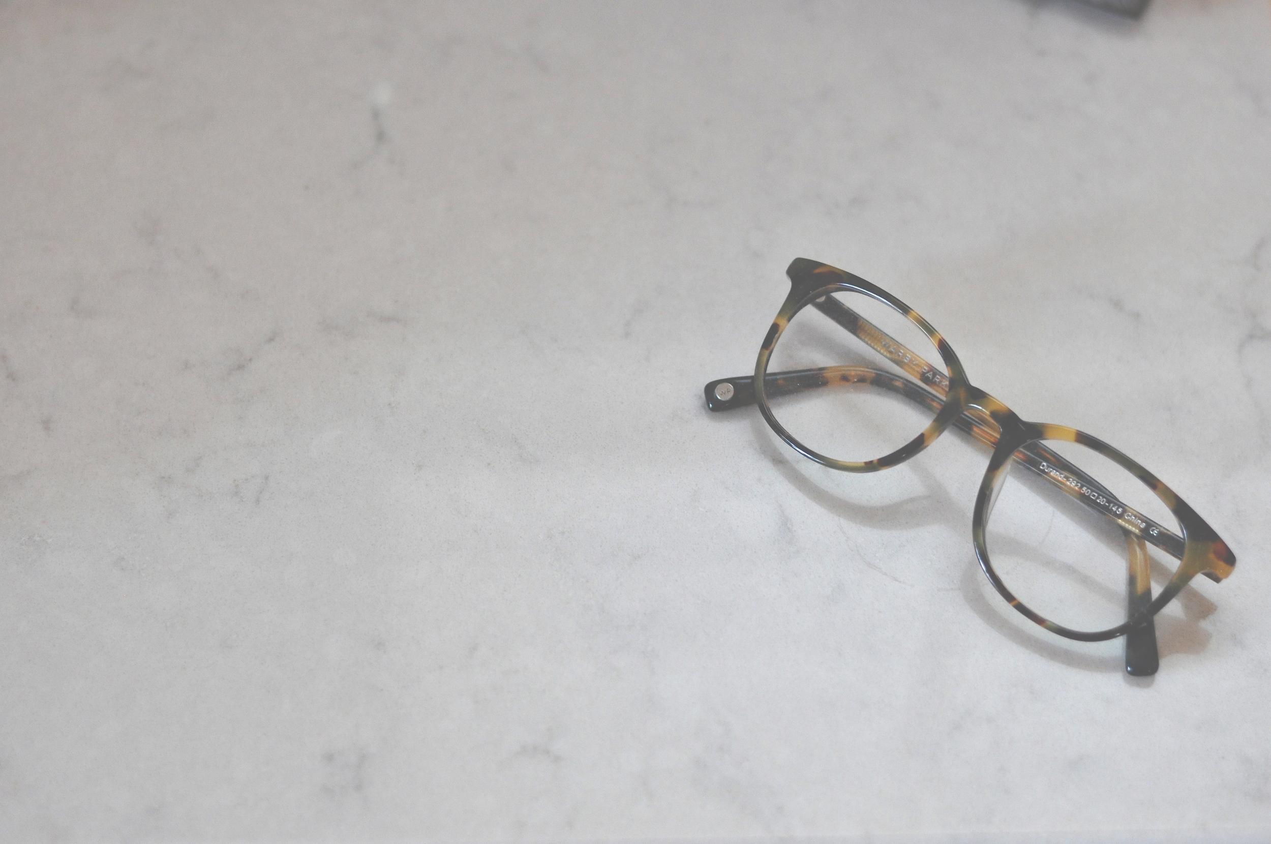 Glasses Counter.JPG