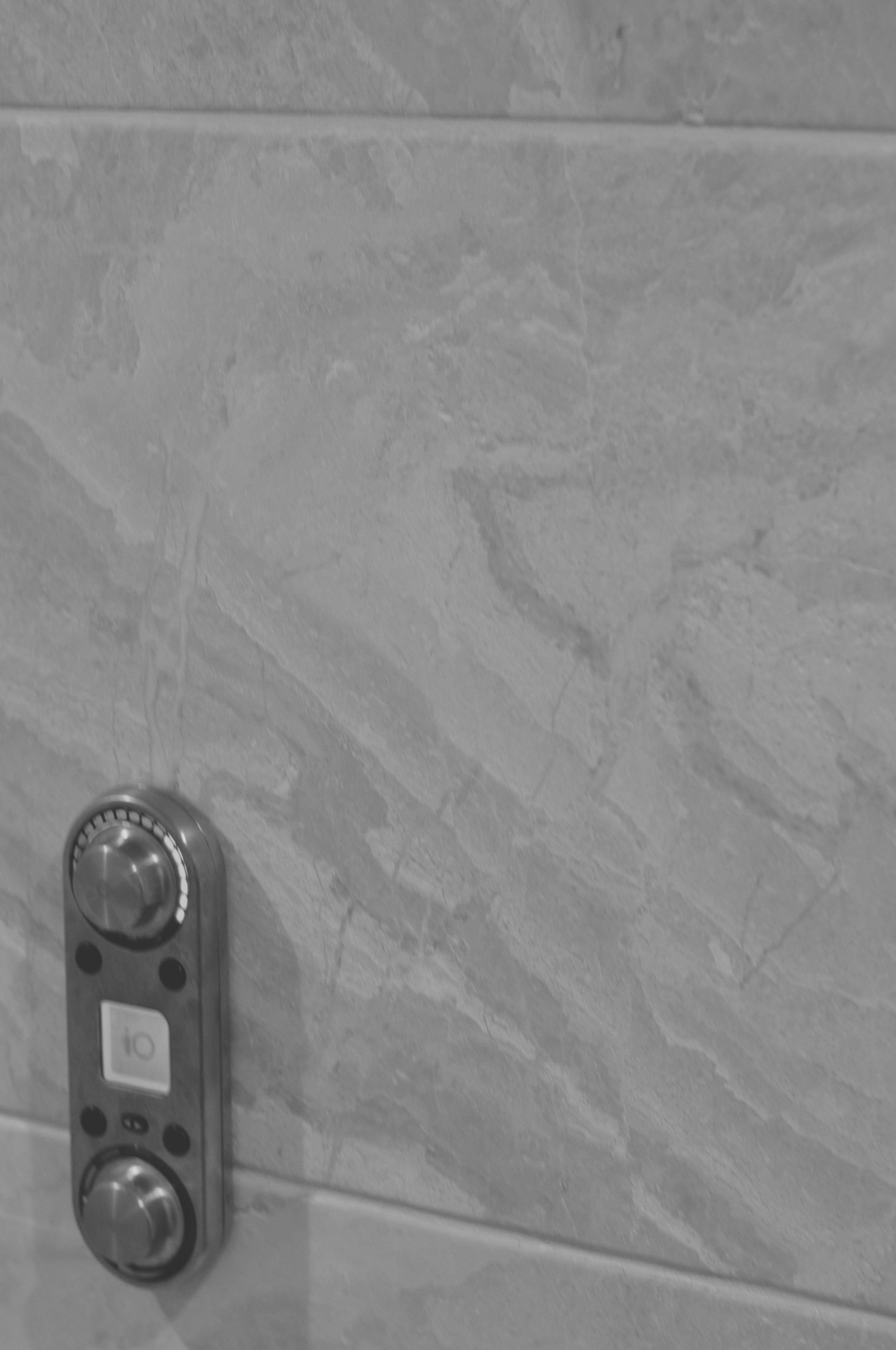 Shower 10.26.05 AM.jpg