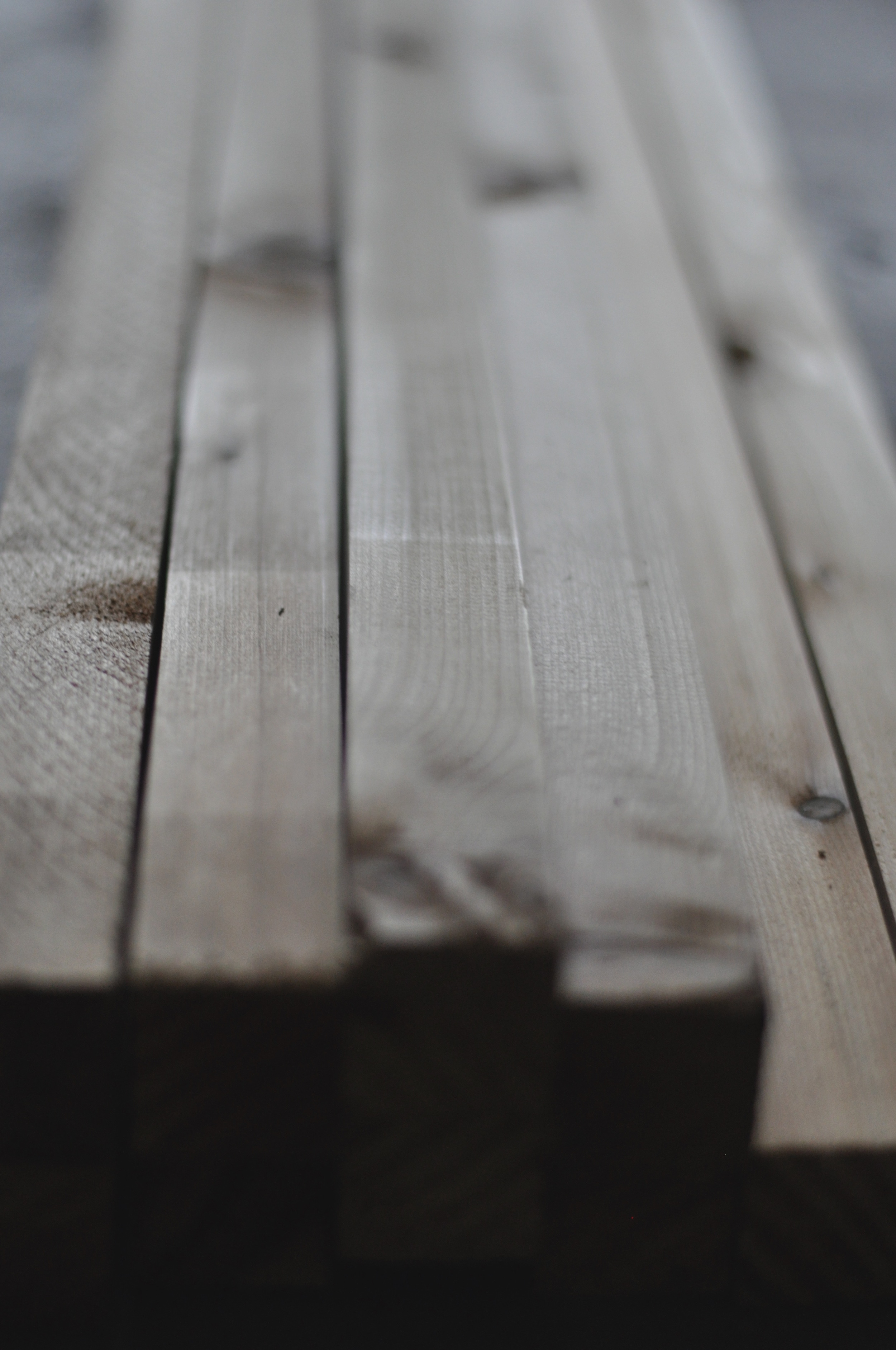 Lumber 2.jpg