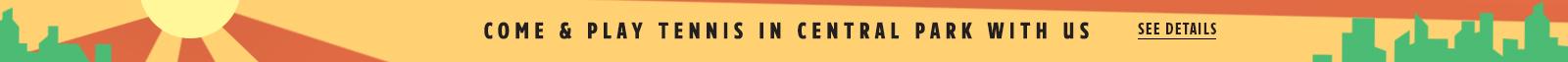 20150811-city-park-banner.jpg