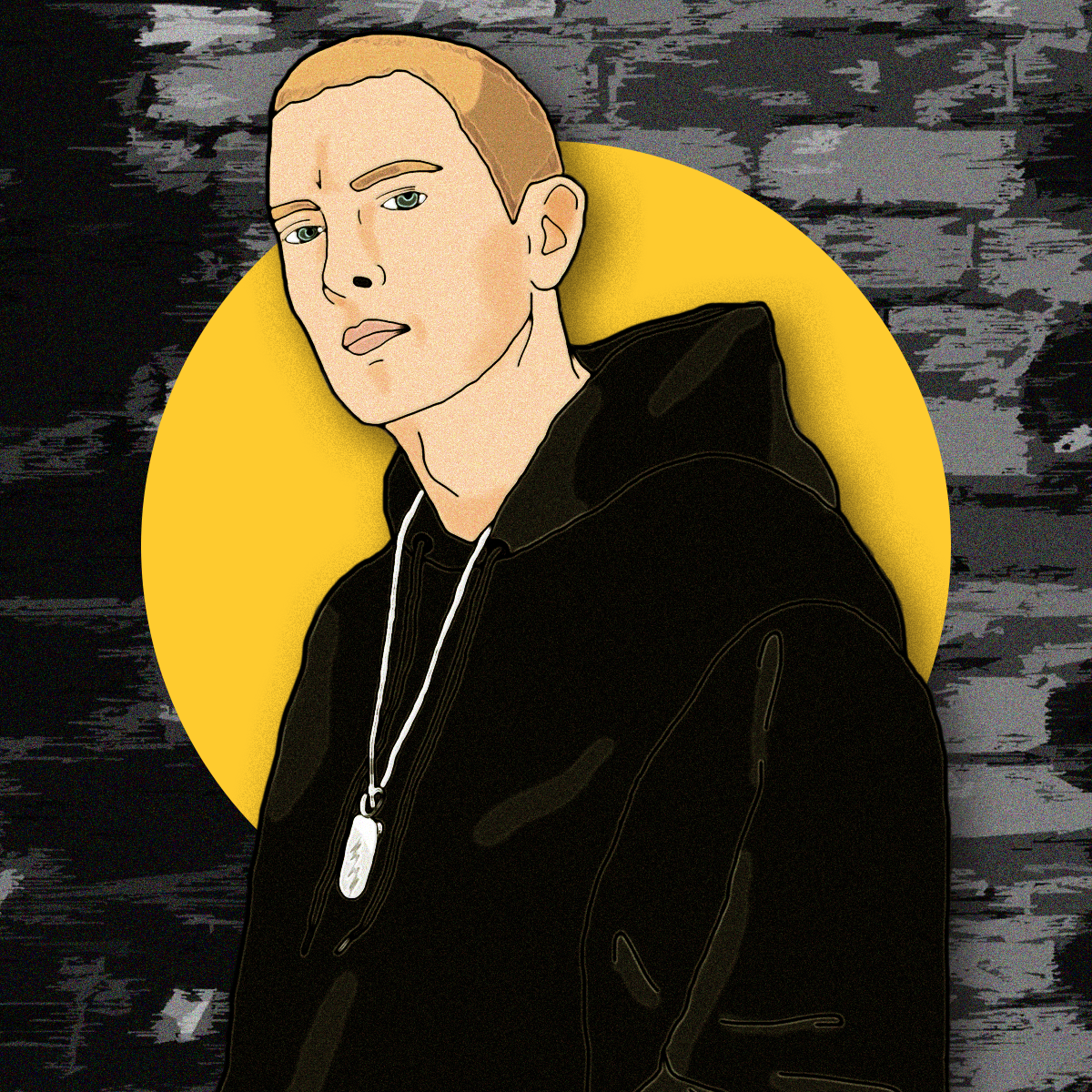 eminem_final_square.png
