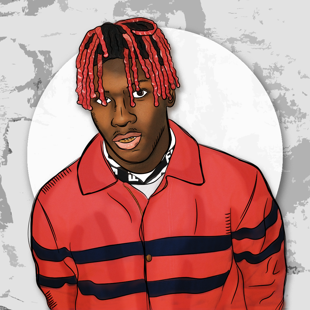 yachty.png