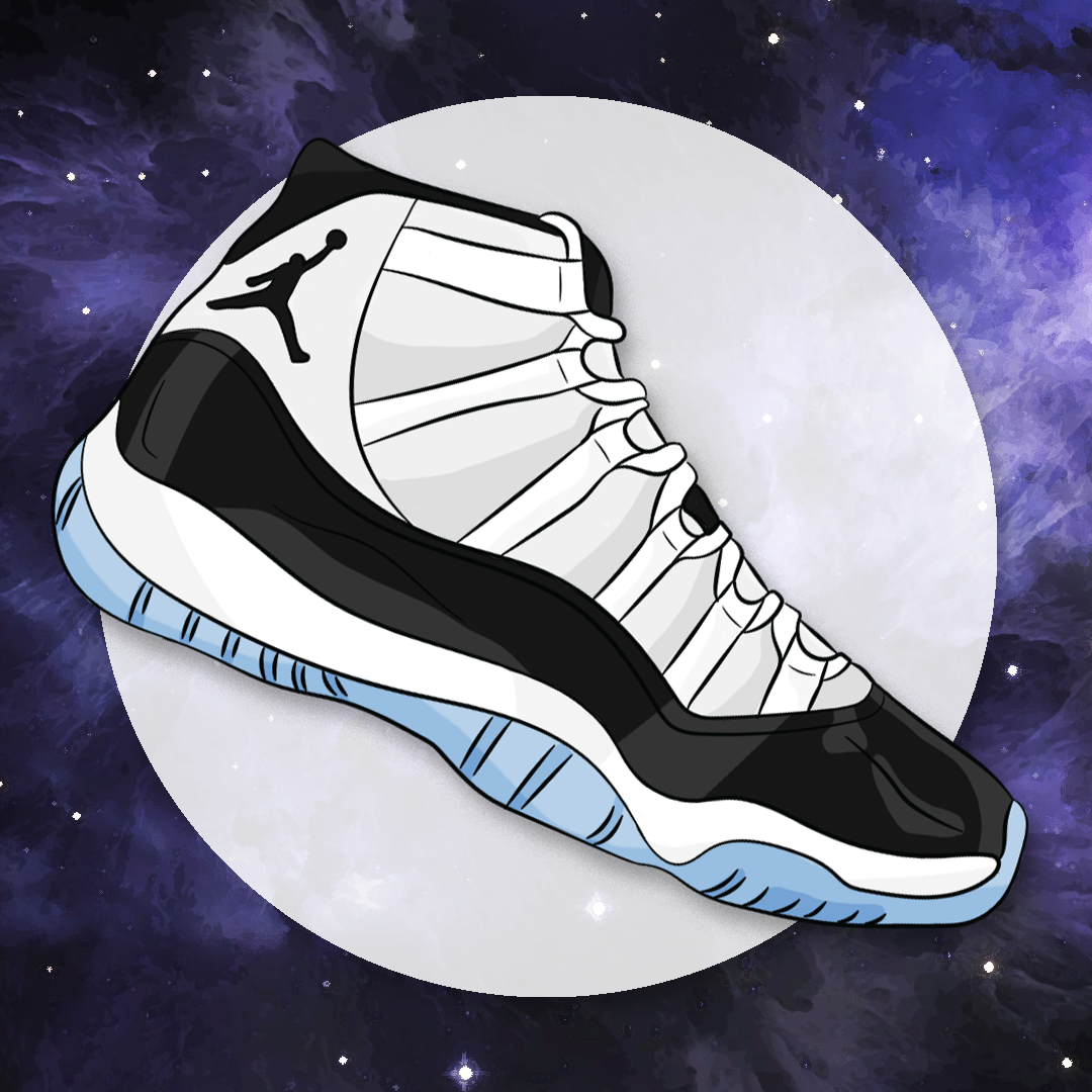 concords_IG.png