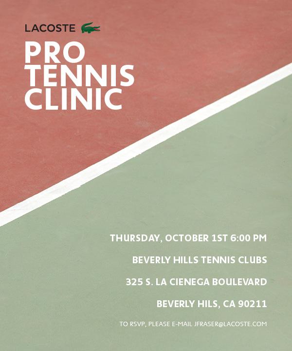 20150914-tennis-clinis-press-invite.jpg