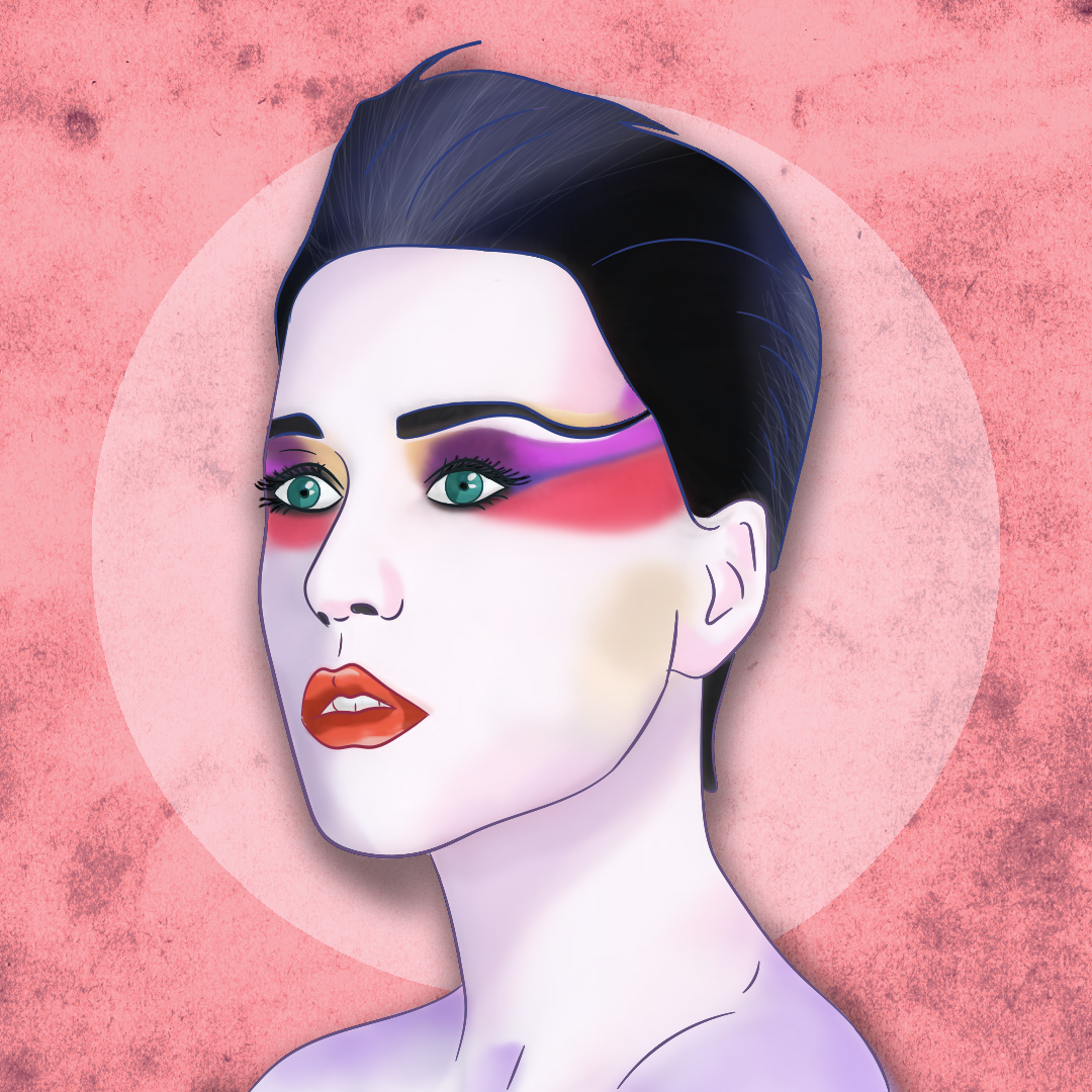 katyperry.png
