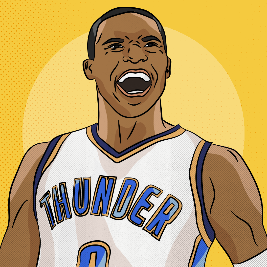russell_mvp.png