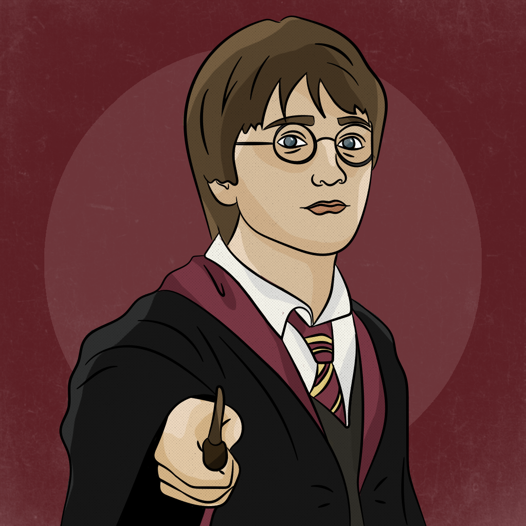 harrypotter2_red.png