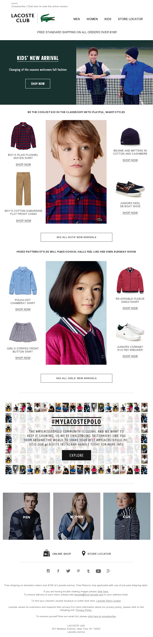 20150929-kids-fall-fashion-email-FINAL.jpg