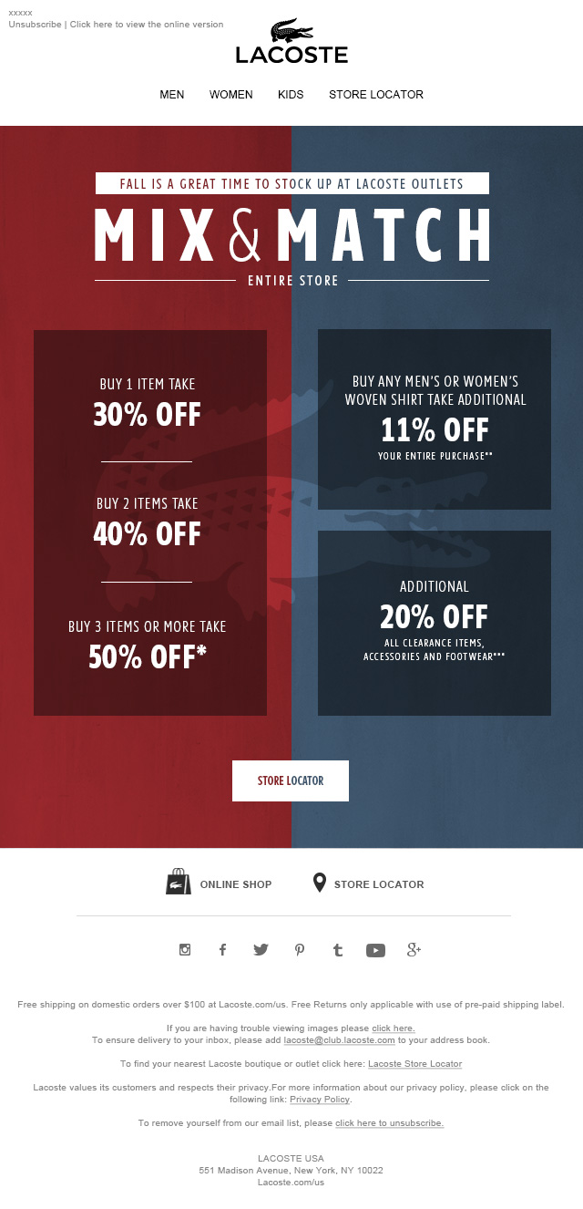 20151103-veterans-day-promo-outlet-email.jpg