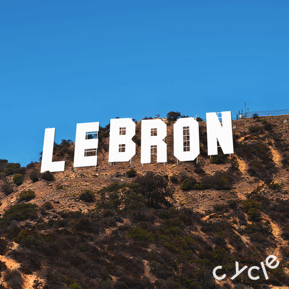 hollywood_lebron.png