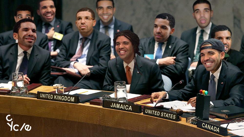 UN-drake.png