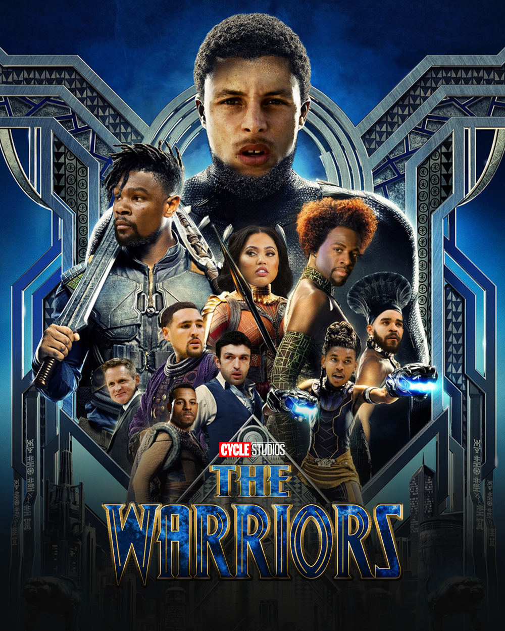 warriors_blackpanther_final.png
