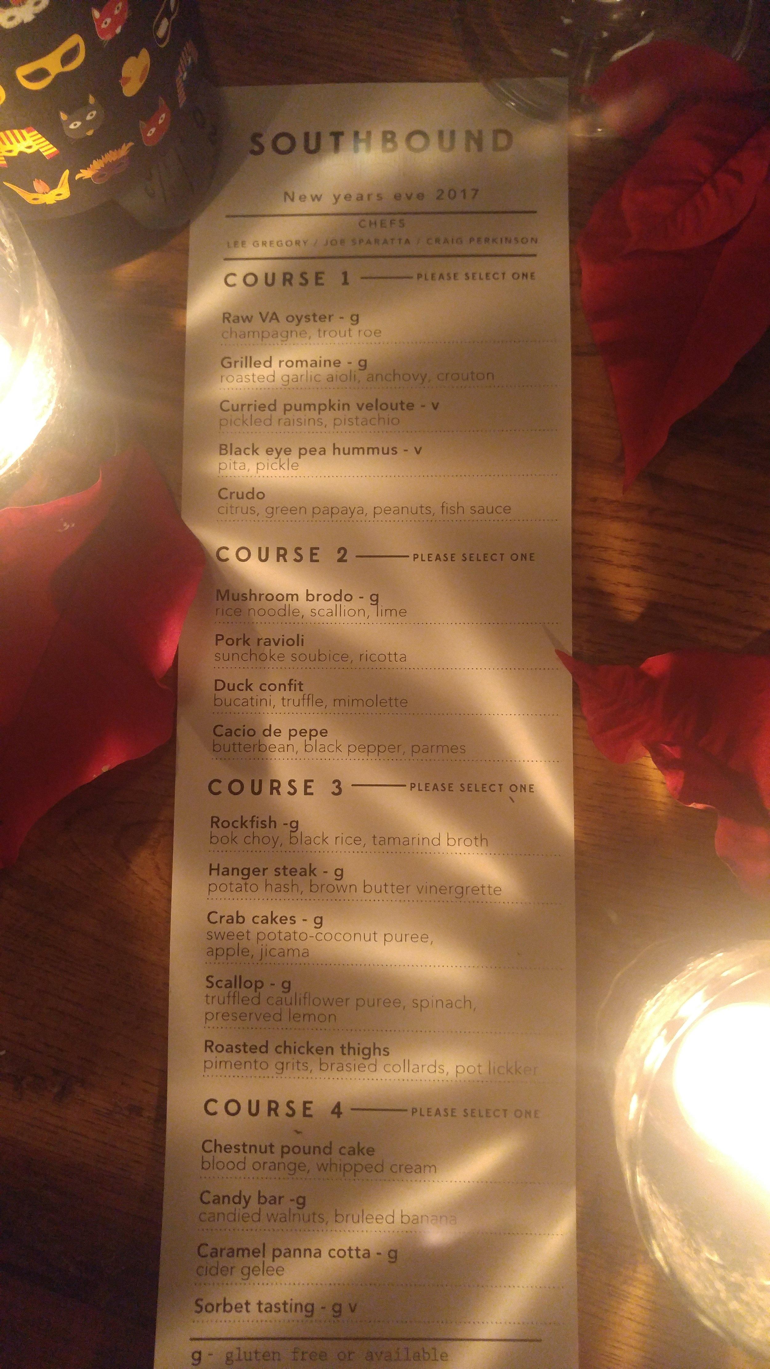 New Years eve menu pic.jpg