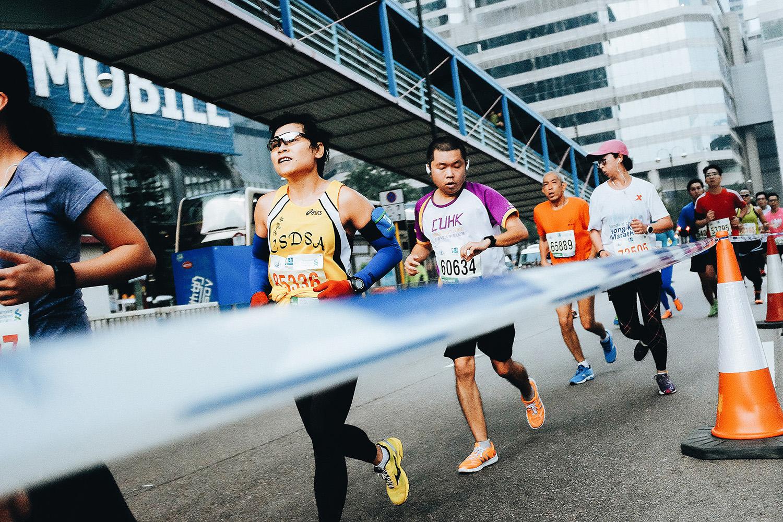 hongkongmarathon