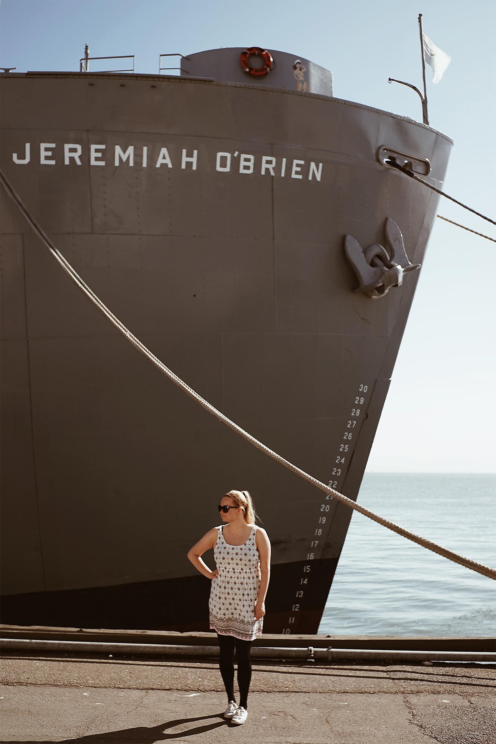 jeremiahobrien