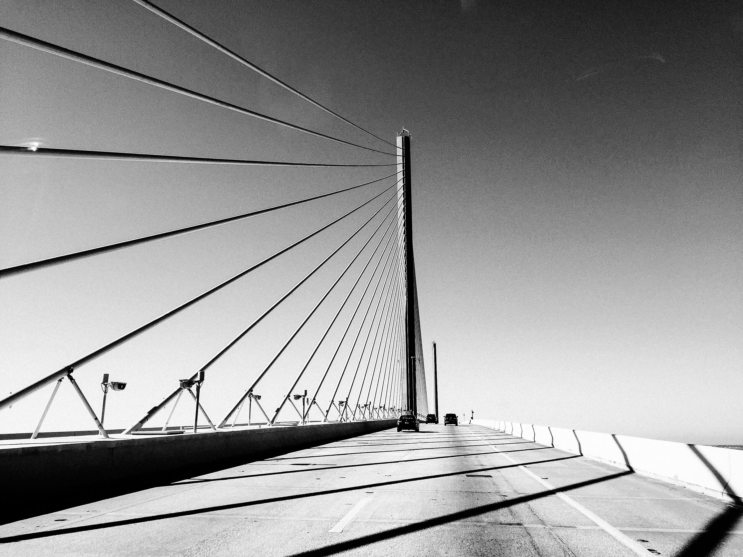 silta2