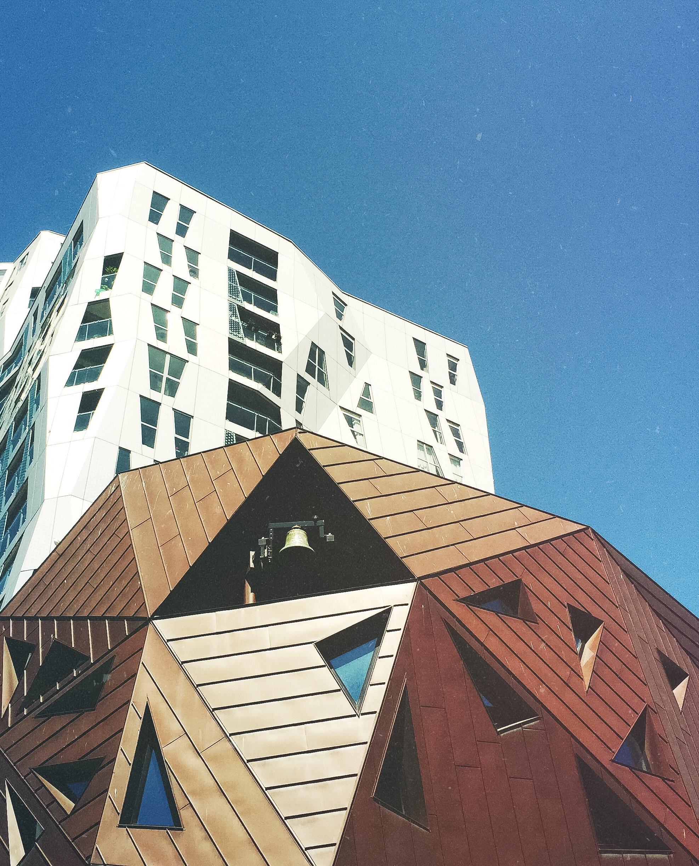 rotterdam_architecture