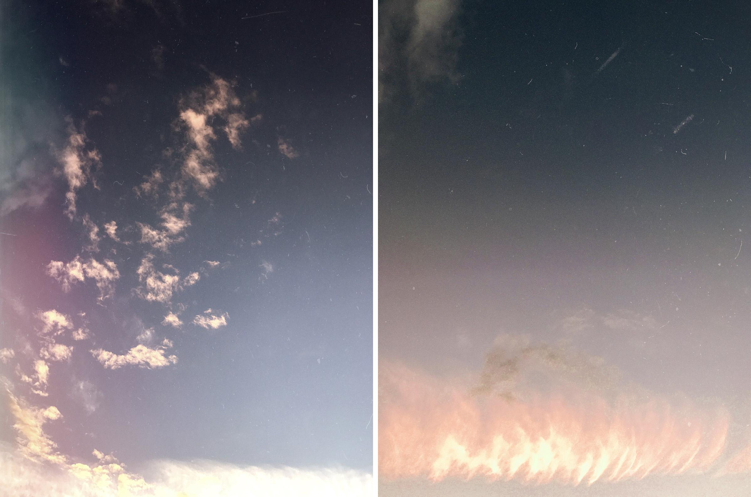 caribbean_sky