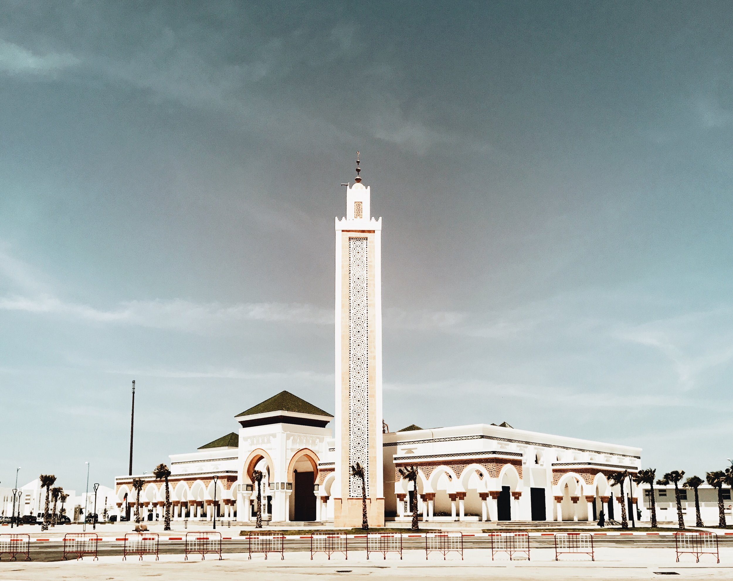 harbor_mosque