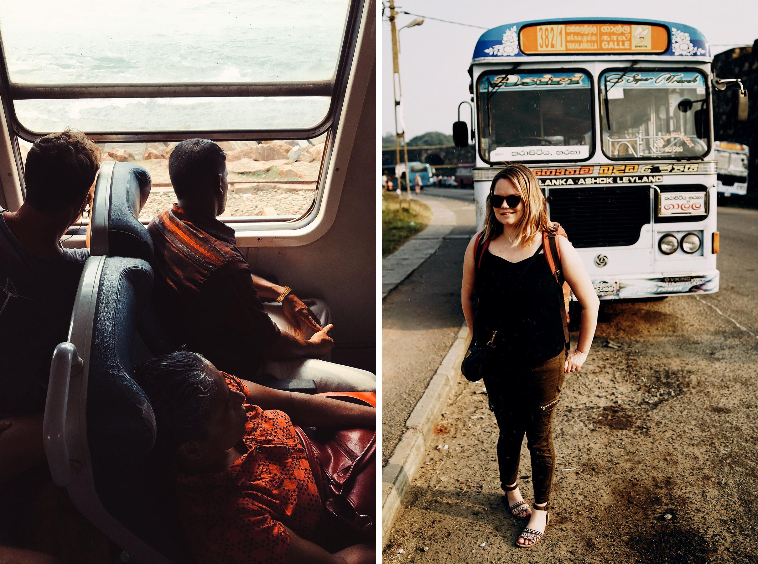 junabusse.jpg