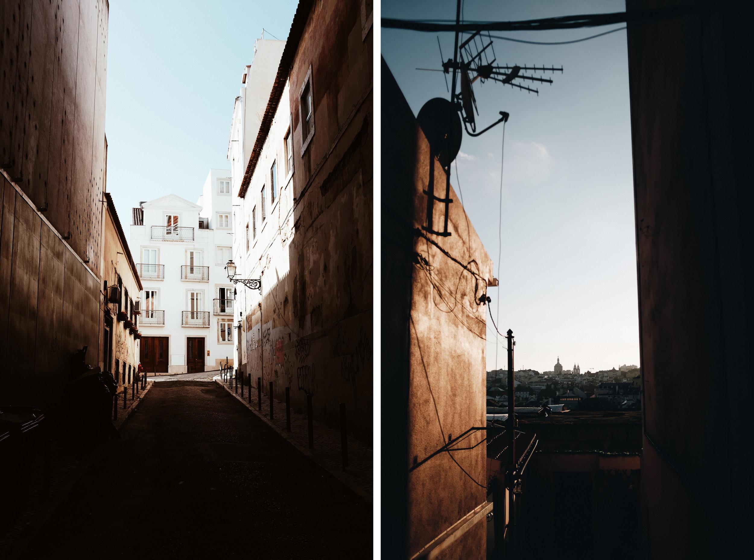bairro2x.jpg