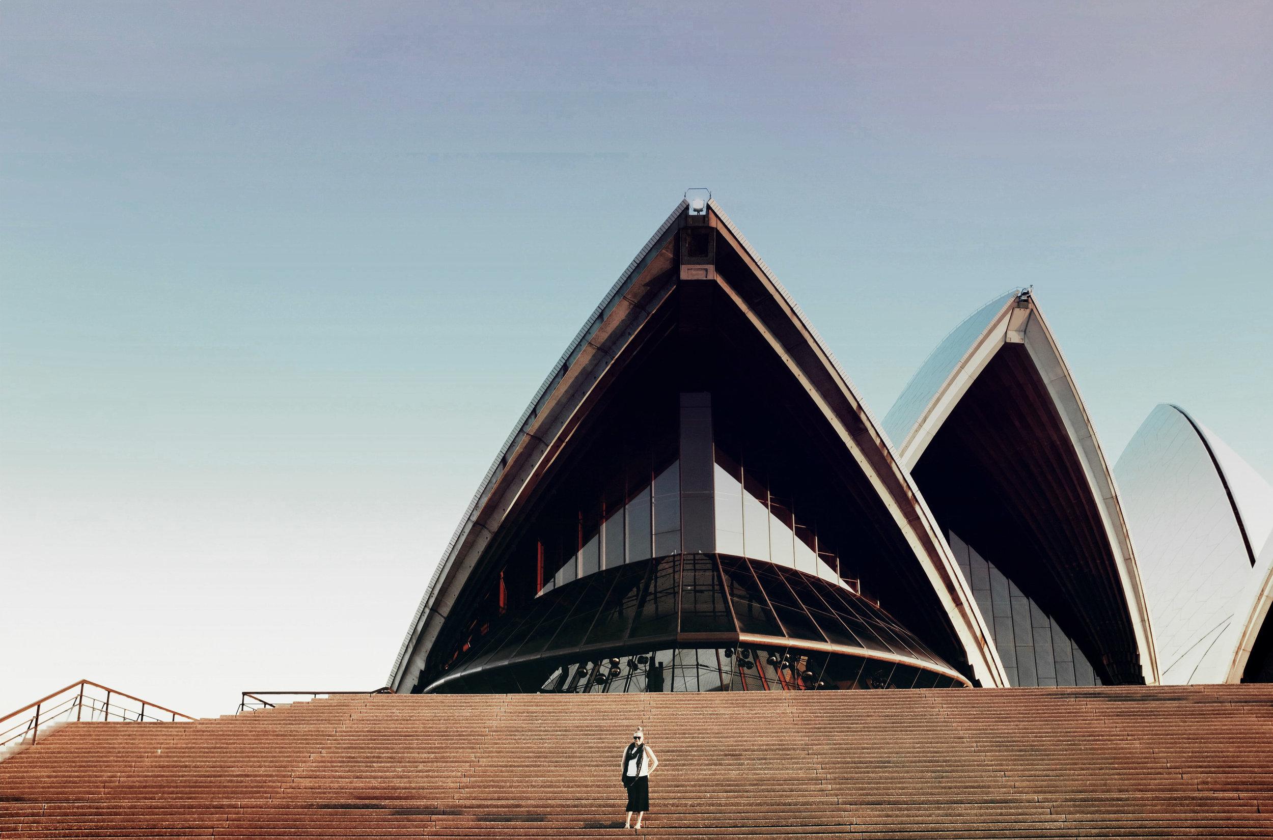 sydney_opera.jpg