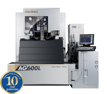 AG600L-1.png