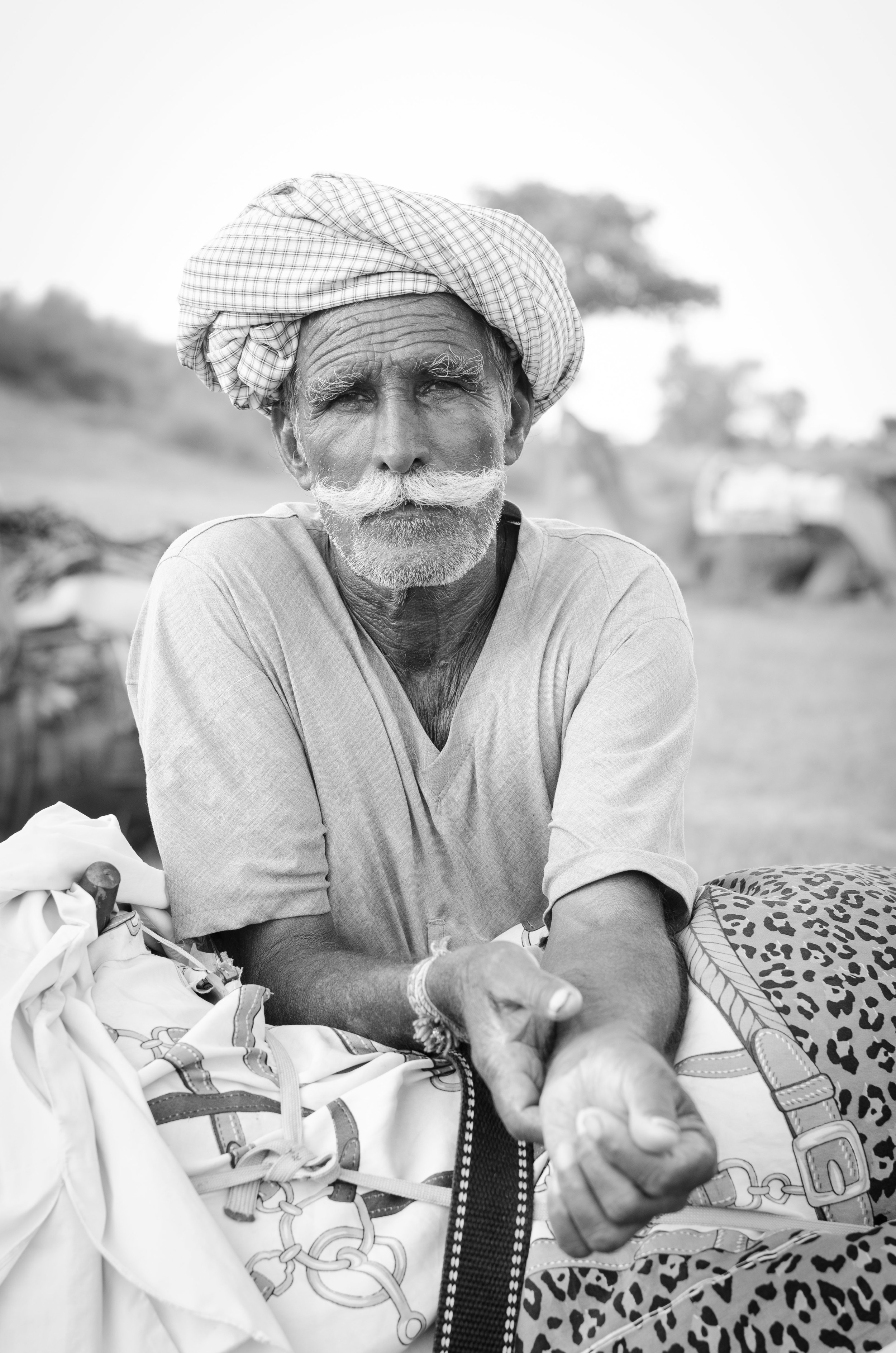 travel_photographer_india_adventure_explore-2.jpg