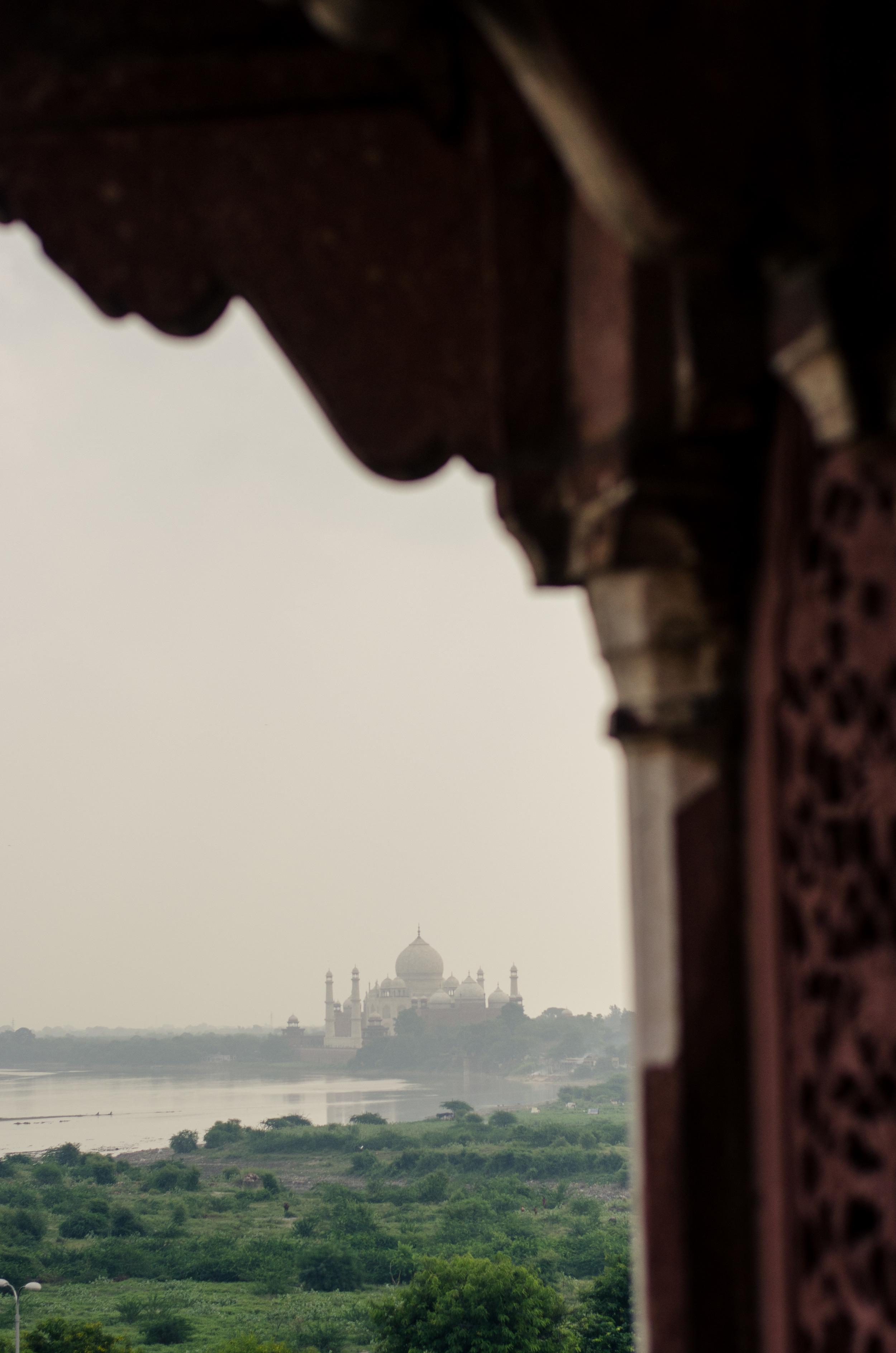 travel_photographer_india_adventure_explore-10.jpg
