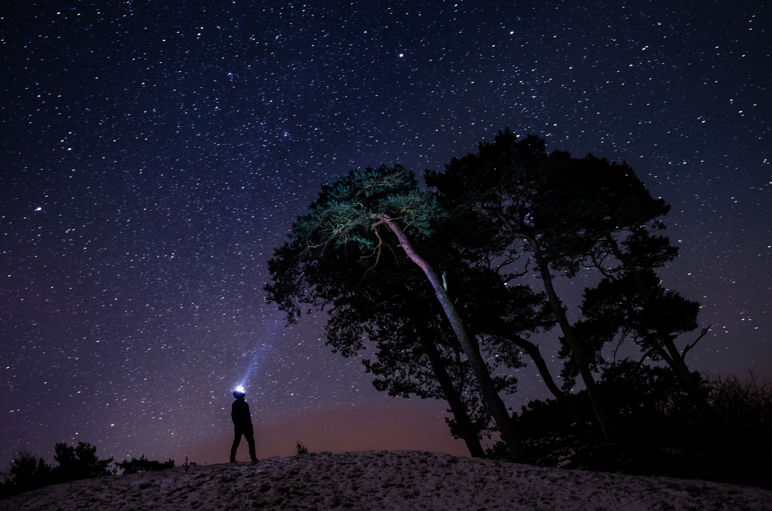 star-photography-naesen-creative-gustav-emil-thuesen-blog