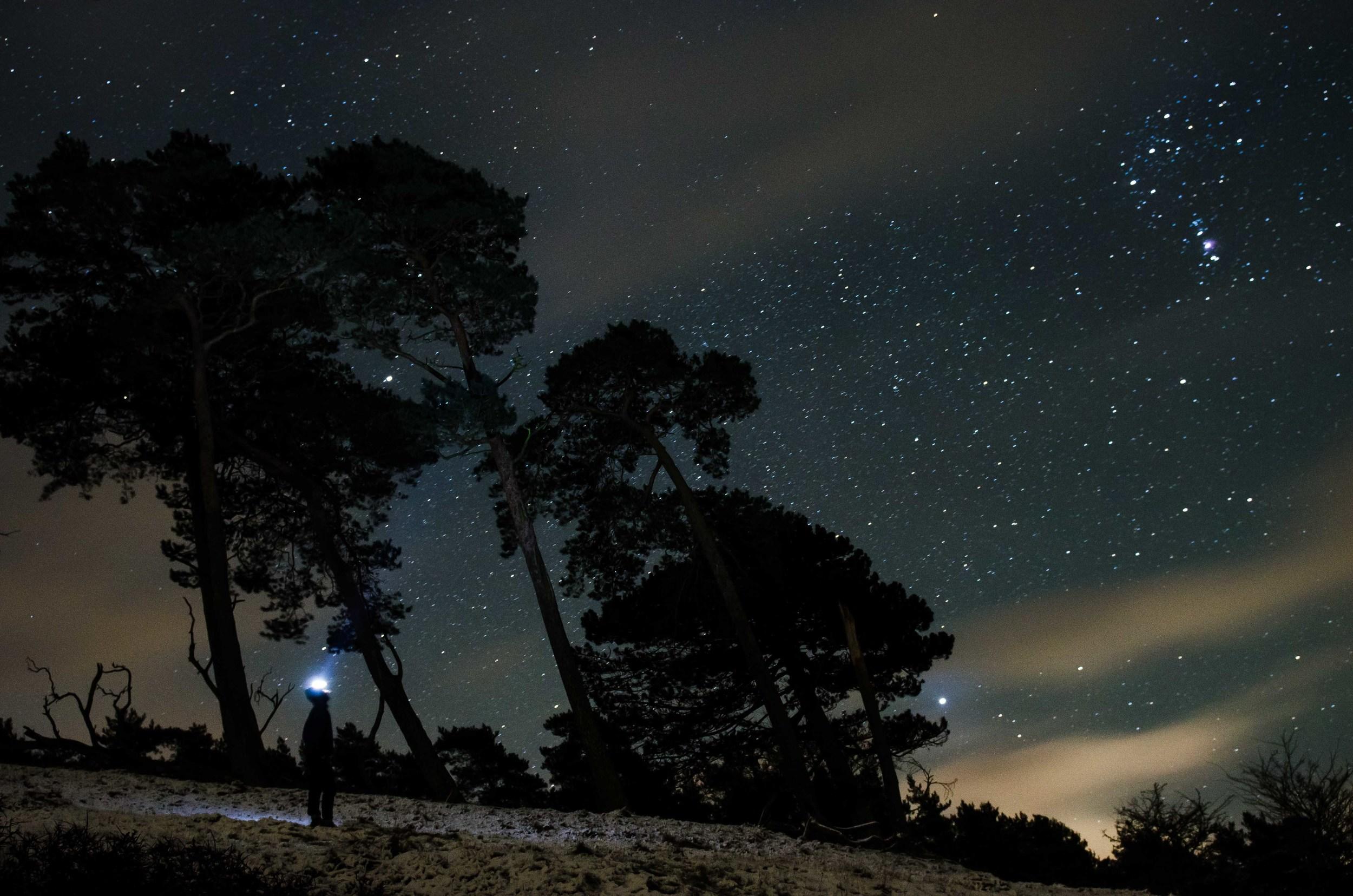 naesen-creative-star-photography-astrography-gustav-emil-thuesen-photographer
