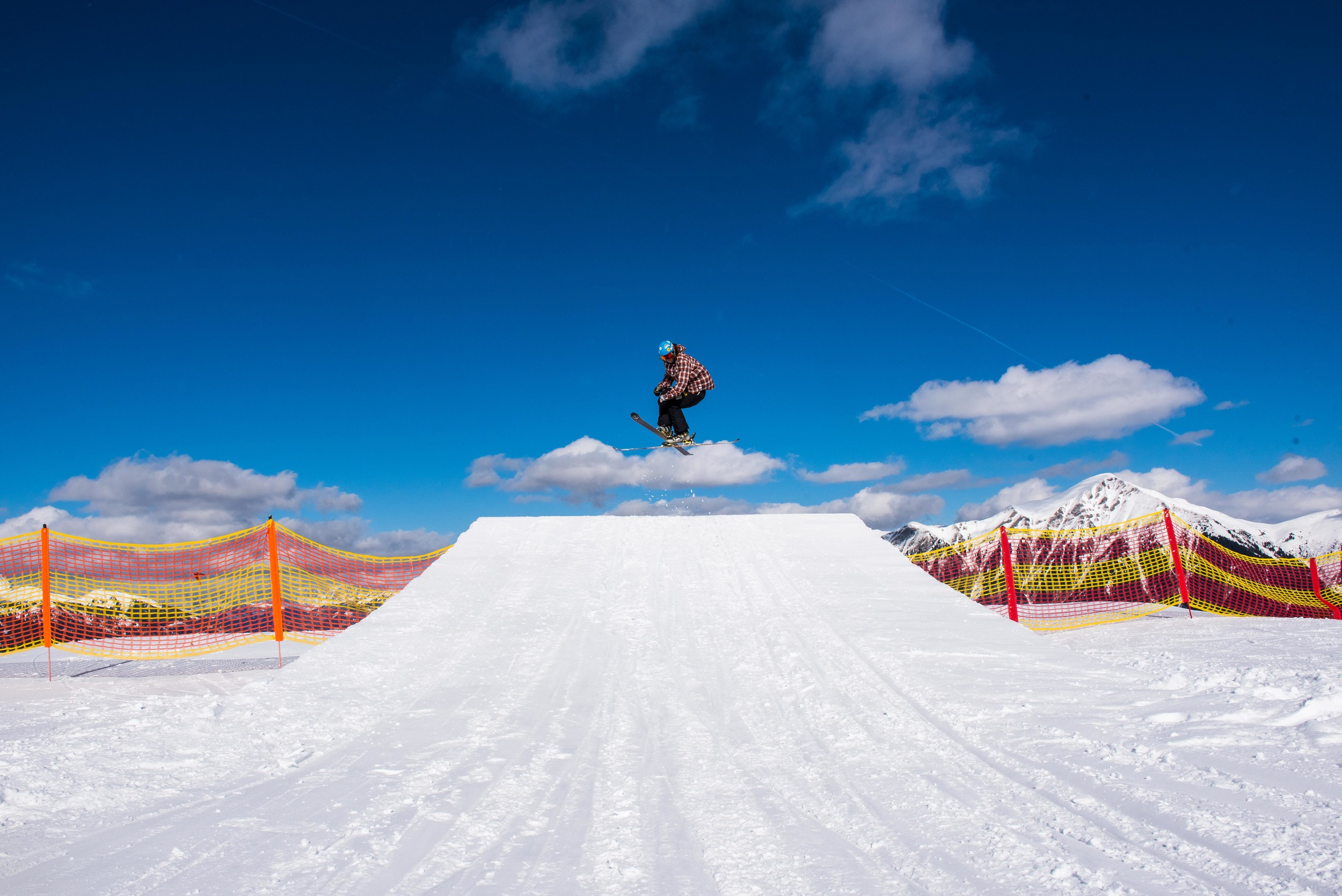 redbull-illume-submission-gustav-thuesen-photographer-fotograf-video-photo-foto-action-sports-adventure-travel-12.jpg