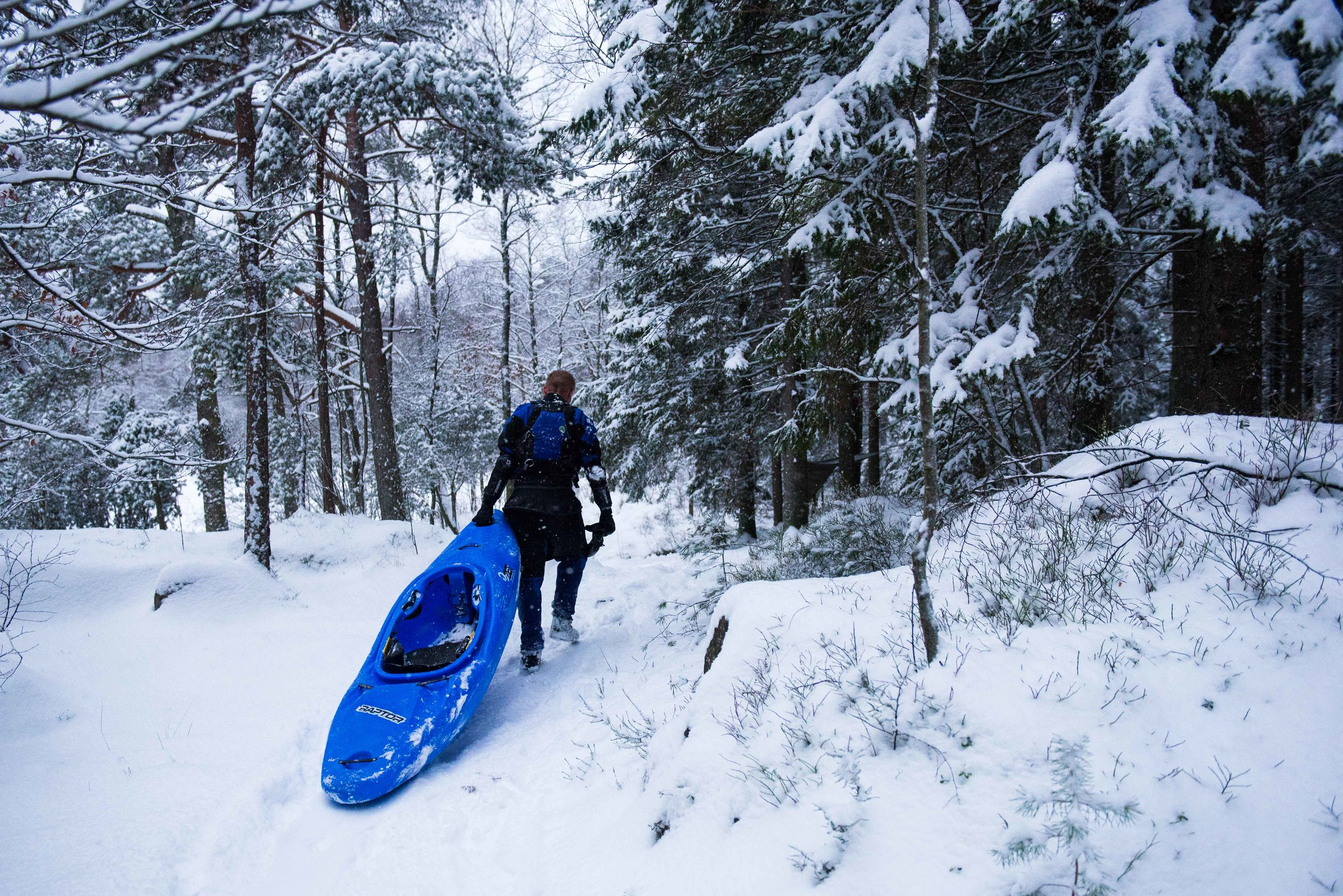 redbull-illume-submission-gustav-thuesen-photographer-fotograf-video-photo-foto-action-sports-adventure-travel-7.jpg