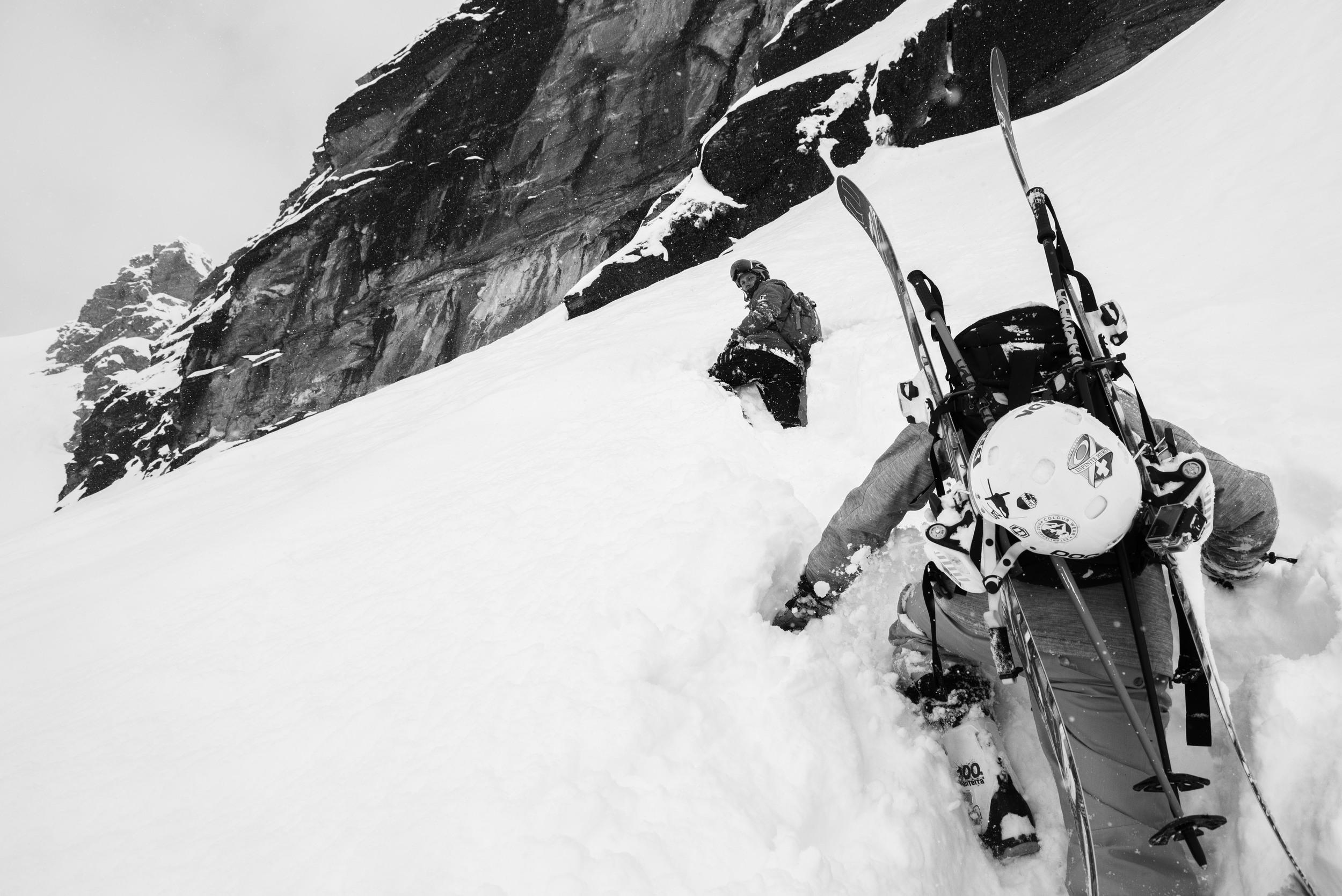 redbull-illume-submission-gustav-thuesen-photographer-fotograf-video-photo-foto-action-sports-adventure-travel-14.jpg