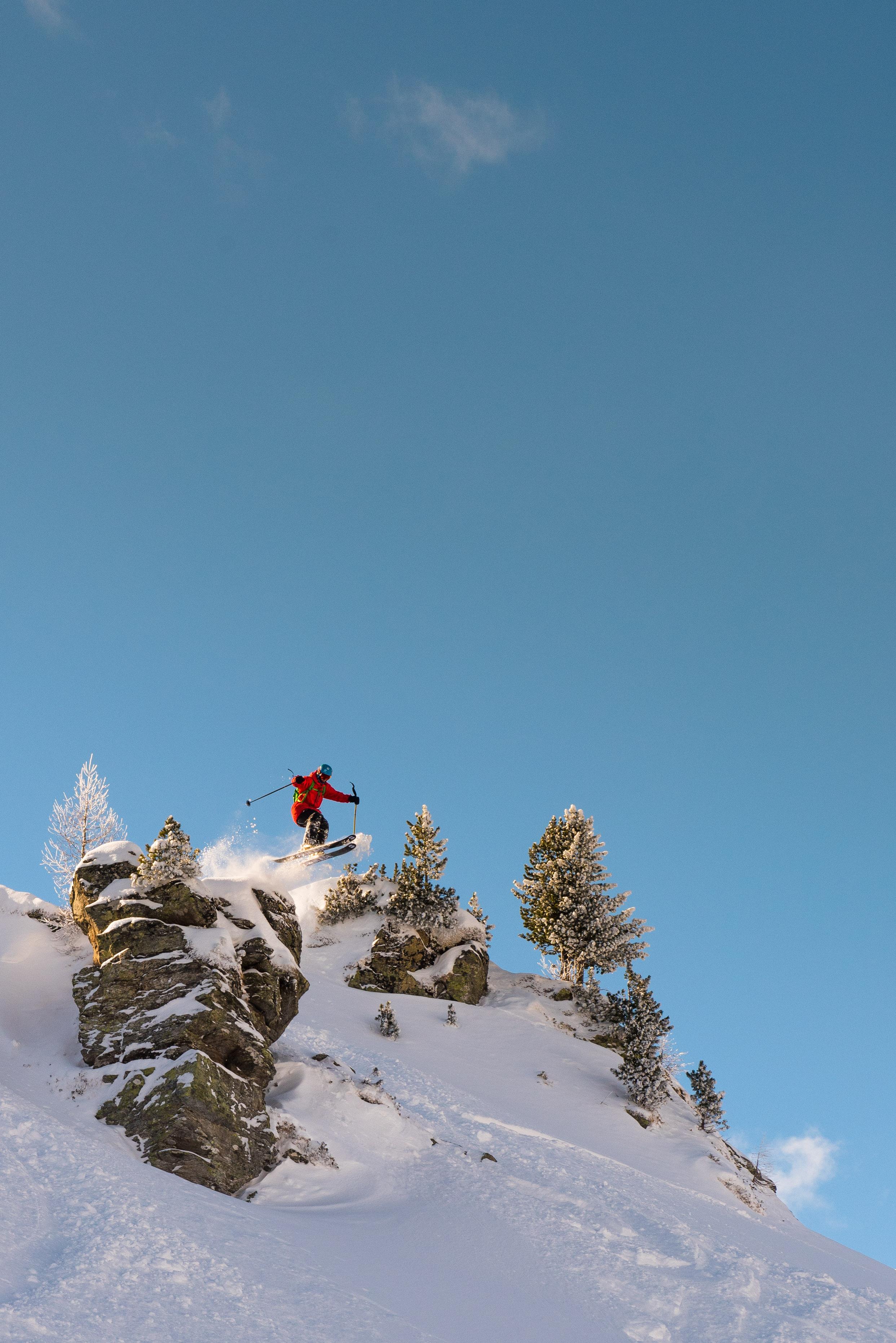 redbull-illume-submission-gustav-thuesen-photographer-fotograf-video-photo-foto-action-sports-adventure-travel-11.jpg