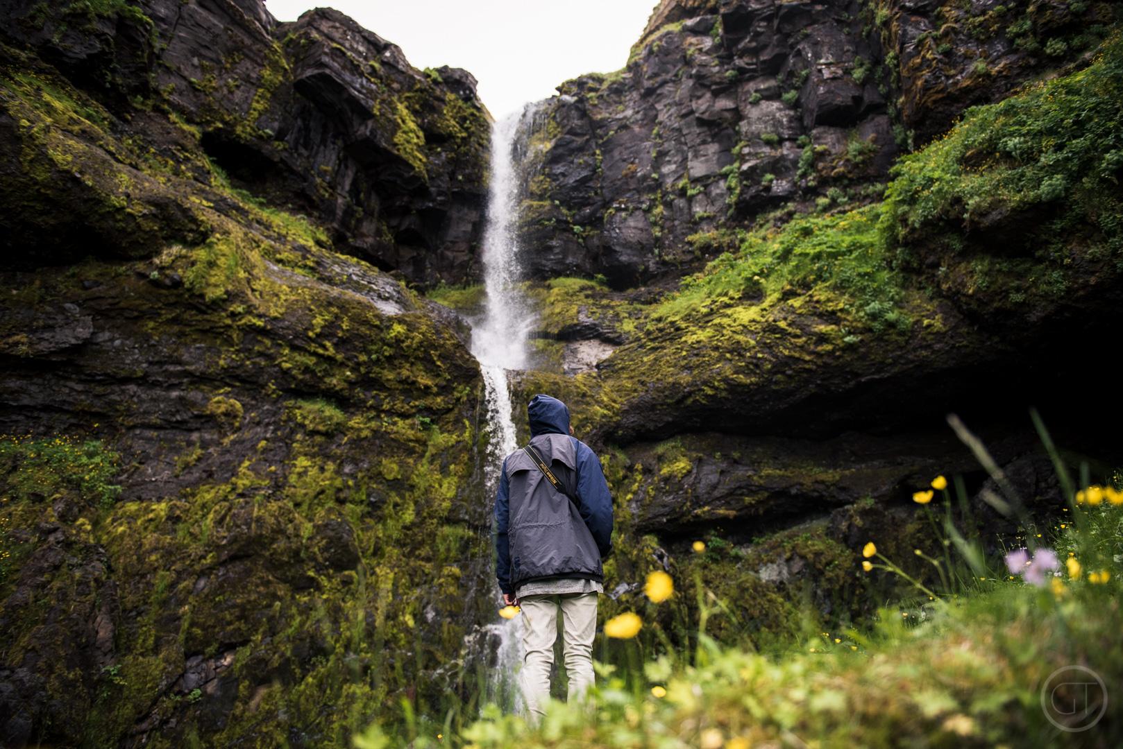Iceland-gustav-thuesen-photography-landscape-nature-københavn-danmark-adventure-outdoor-lifestyle-1.jpg