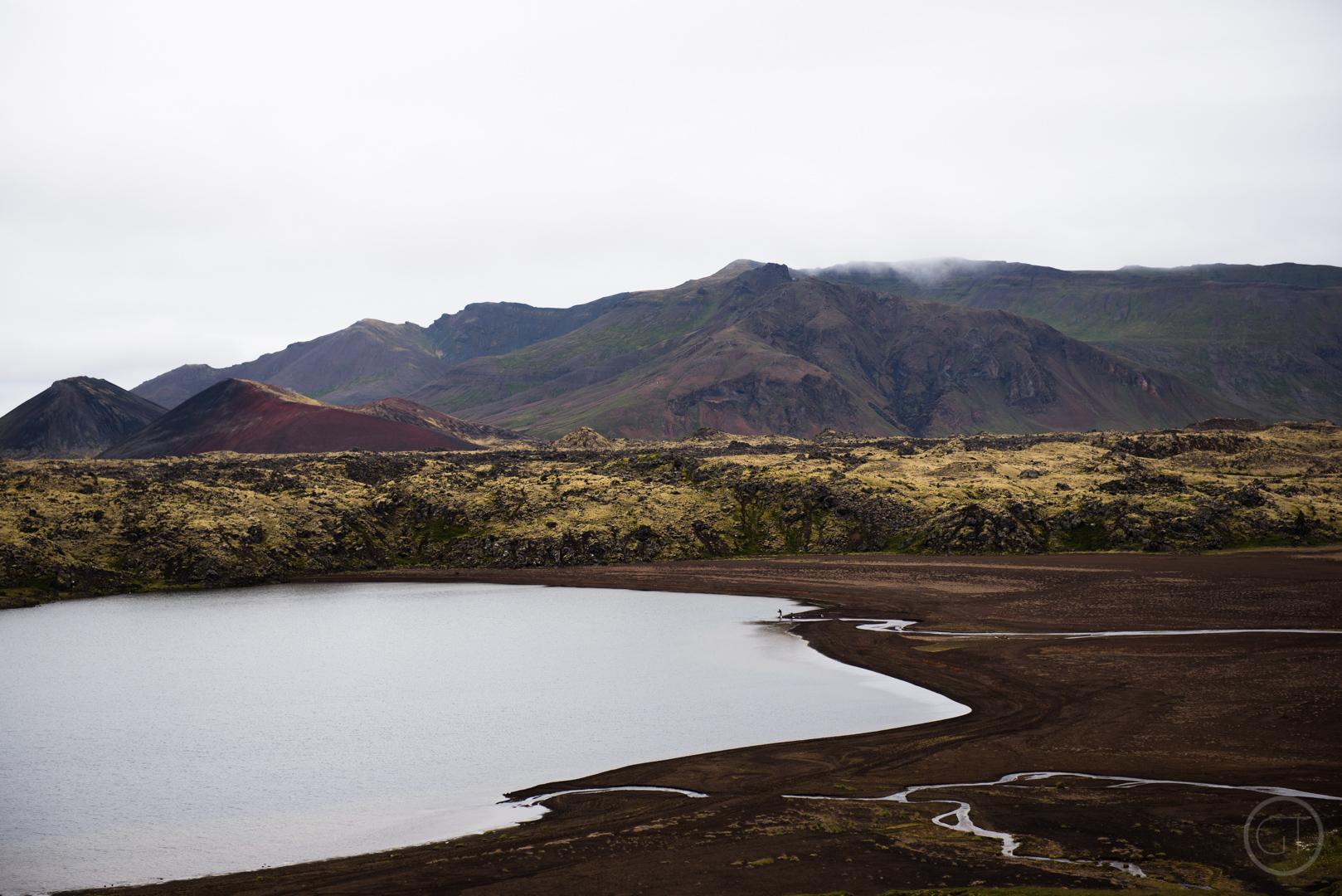 Iceland-gustav-thuesen-photography-landscape-nature-københavn-danmark-adventure-outdoor-lifestyle-4.jpg