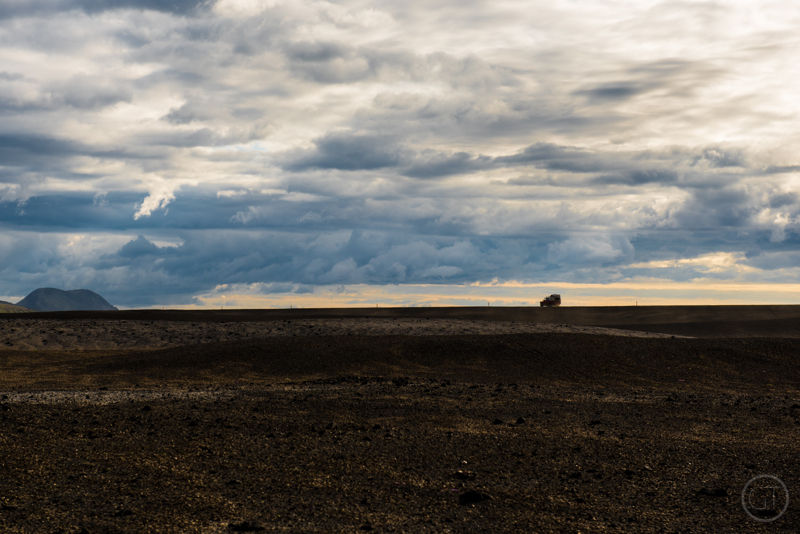 Iceland-gustav-thuesen-photography-landscape-nature-københavn-danmark-adventure-outdoor-lifestyle-7.jpg