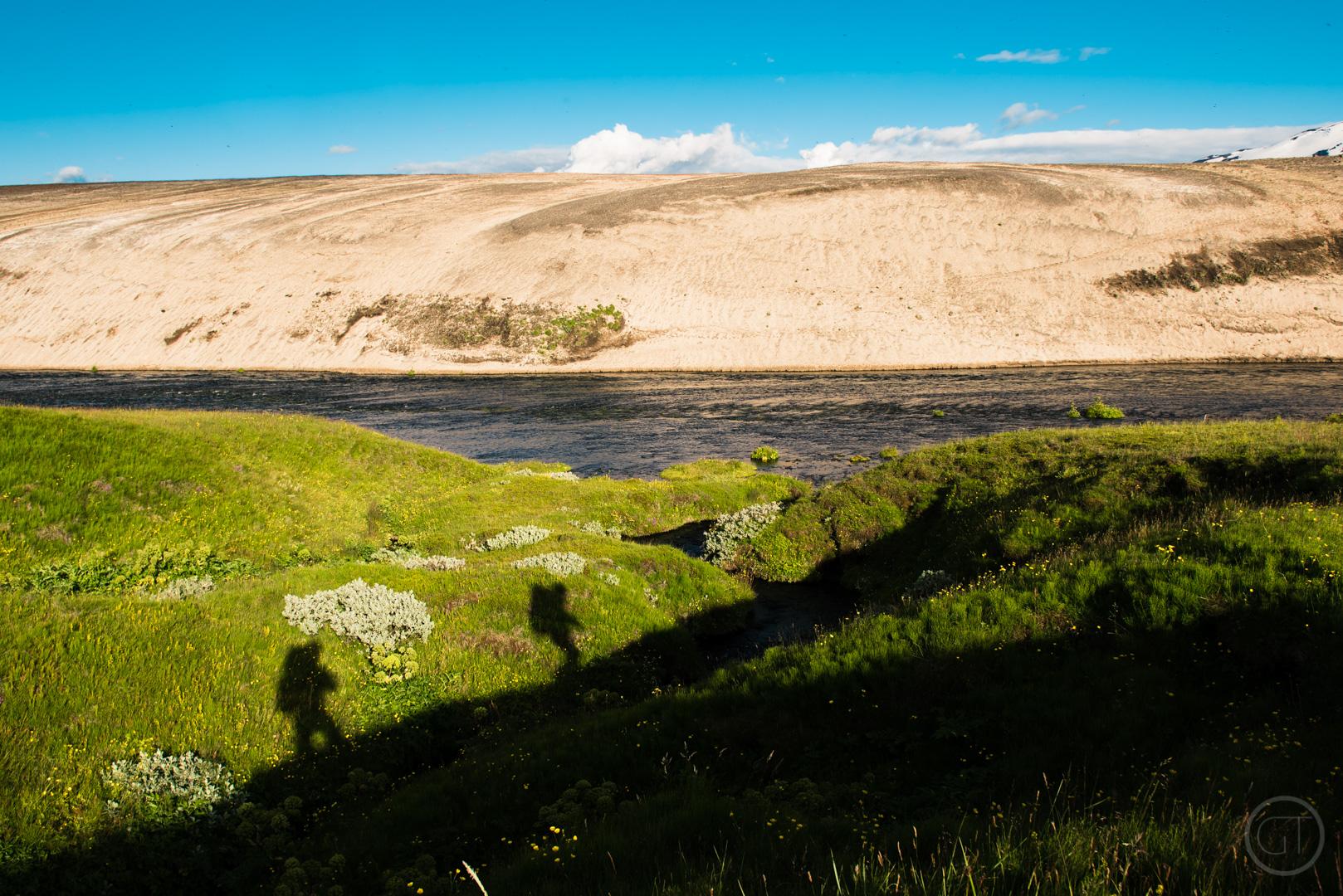 Iceland-gustav-thuesen-photography-landscape-nature-københavn-danmark-adventure-outdoor-lifestyle-9.jpg