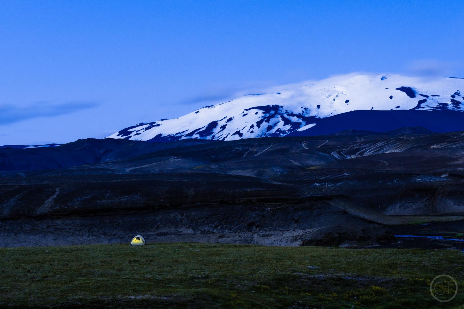 Iceland-gustav-thuesen-photography-landscape-nature-københavn-danmark-adventure-outdoor-lifestyle-12.jpg