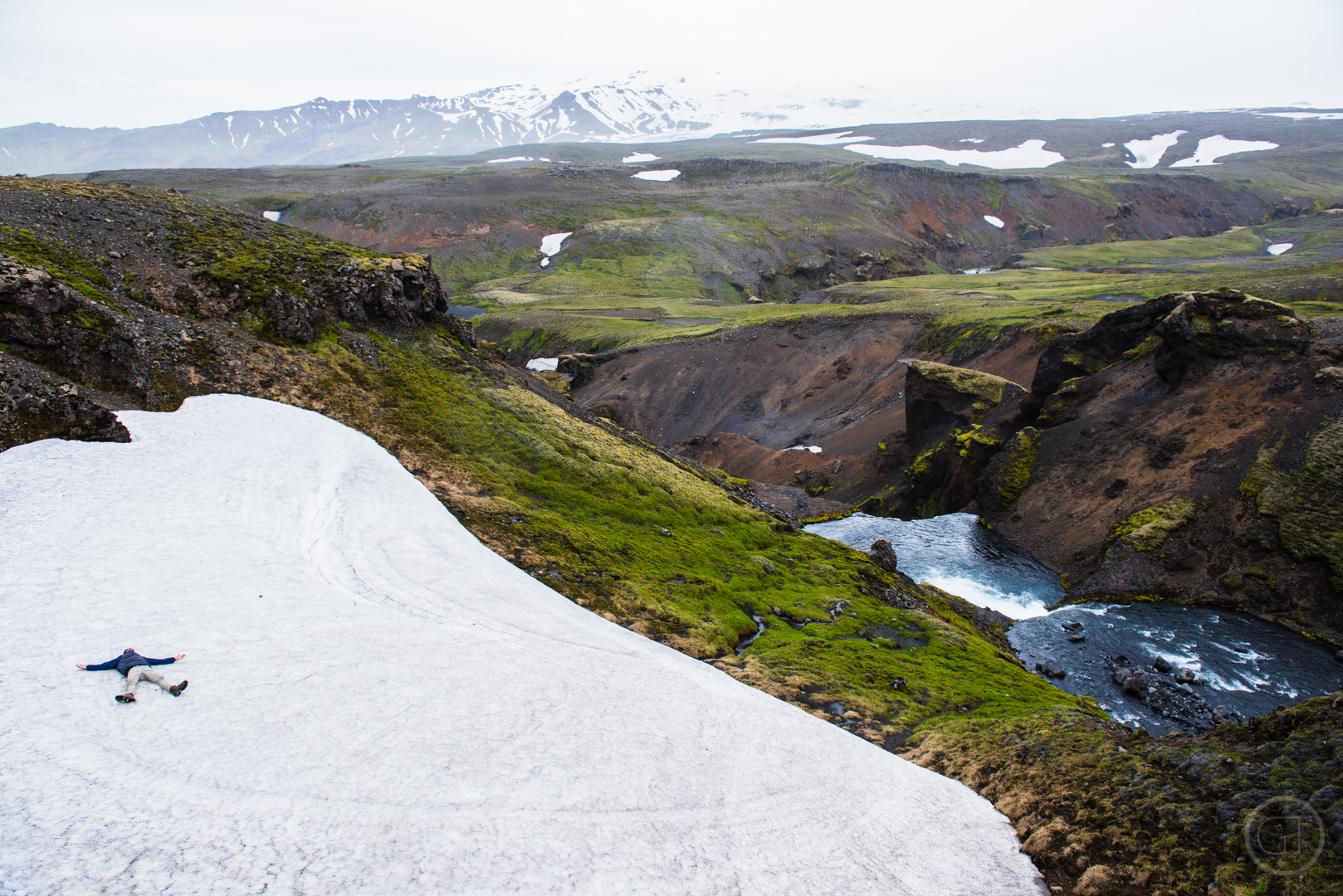 Iceland-gustav-thuesen-photography-landscape-nature-københavn-danmark-adventure-outdoor-lifestyle-26.jpg