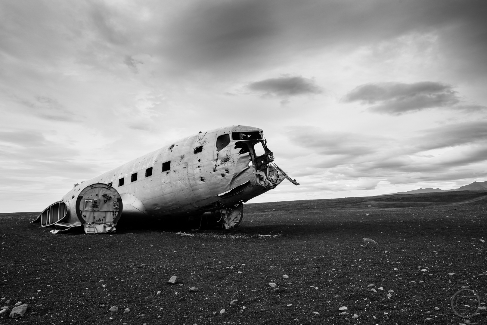 Iceland-gustav-thuesen-photography-landscape-nature-københavn-danmark-adventure-outdoor-lifestyle-30.jpg