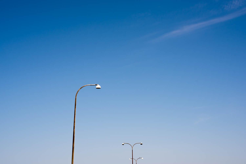 GUSTAV_THUESEN_WEST_COAST_VESTERHAVET_DENMARK_ADVENTURE_TRAVEL_PHOTOGRAPHY-23.jpg