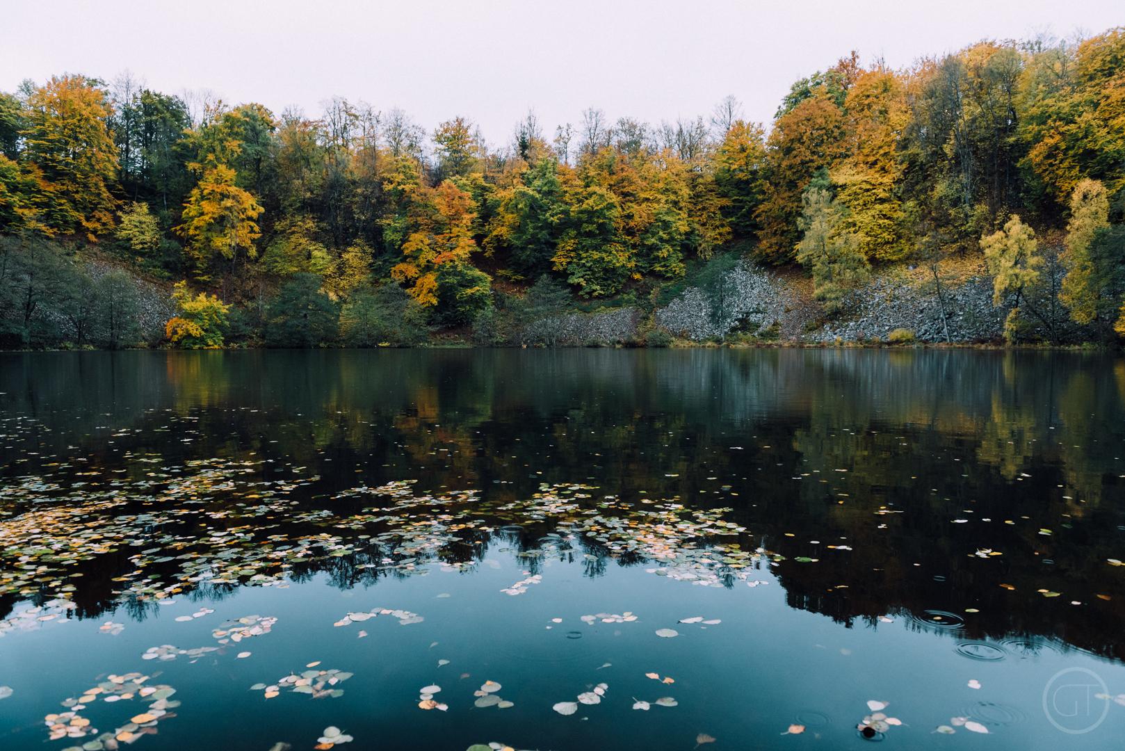 GUSTAV-THUESEN-adventure-denmark-photographer-nature-landscape-KØBENHAVN-FOTOGRAF-lifestyle-8.jpg