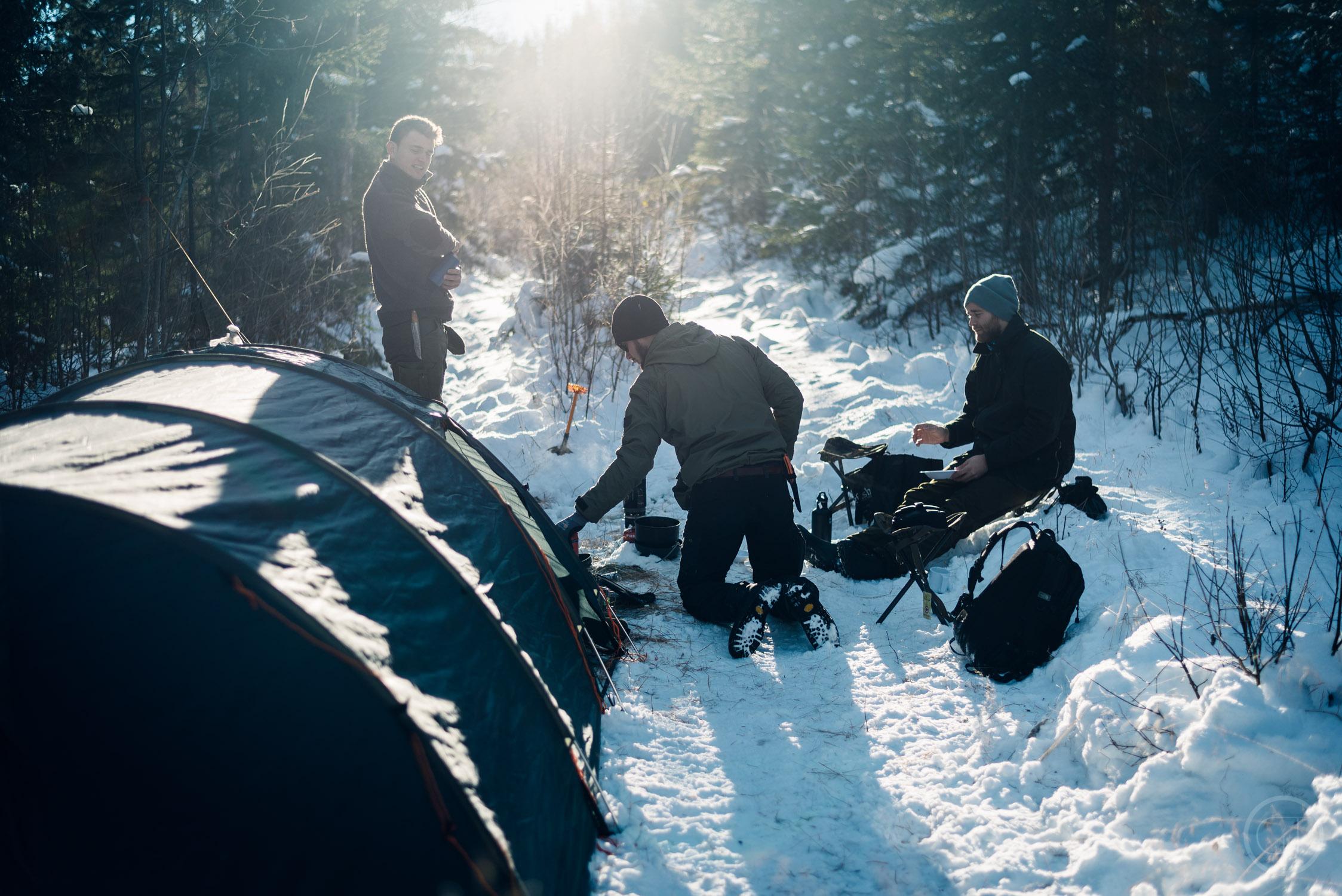 GUSTAV_THUESEN_HUNTING_NORWAY_OUTDOOR_LIFESTYLE_PHOTOGRAPHER_PROFESSIONAL-1.jpg