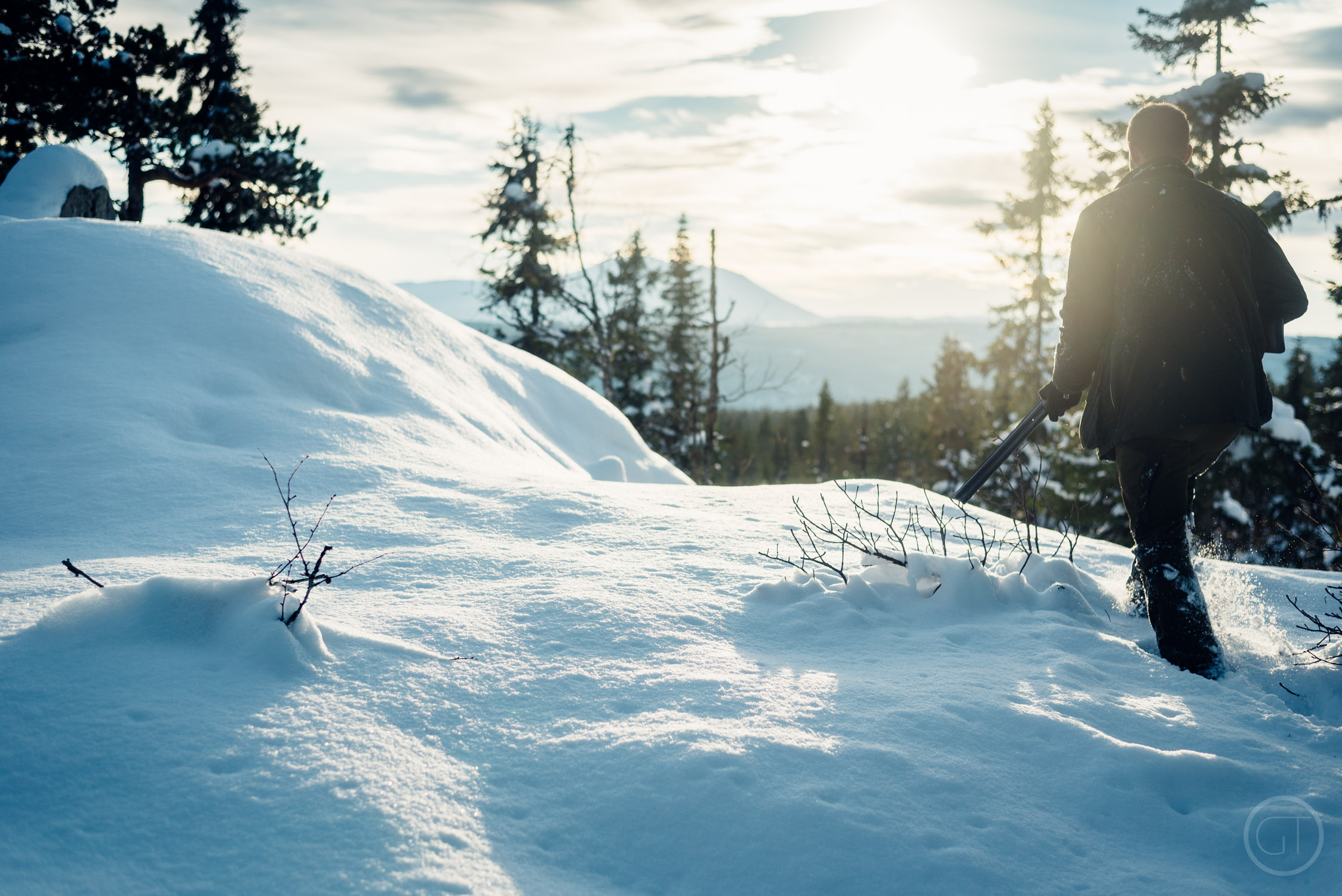 GUSTAV_THUESEN_HUNTING_NORWAY_OUTDOOR_LIFESTYLE_PHOTOGRAPHER_PROFESSIONAL-13.jpg