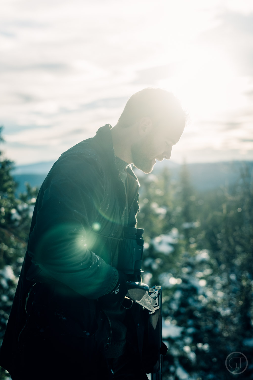 GUSTAV_THUESEN_HUNTING_NORWAY_OUTDOOR_LIFESTYLE_PHOTOGRAPHER_PROFESSIONAL-14.jpg